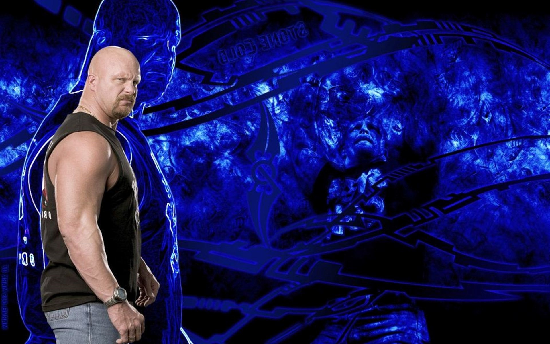 stone cold steve austin wallpapers …