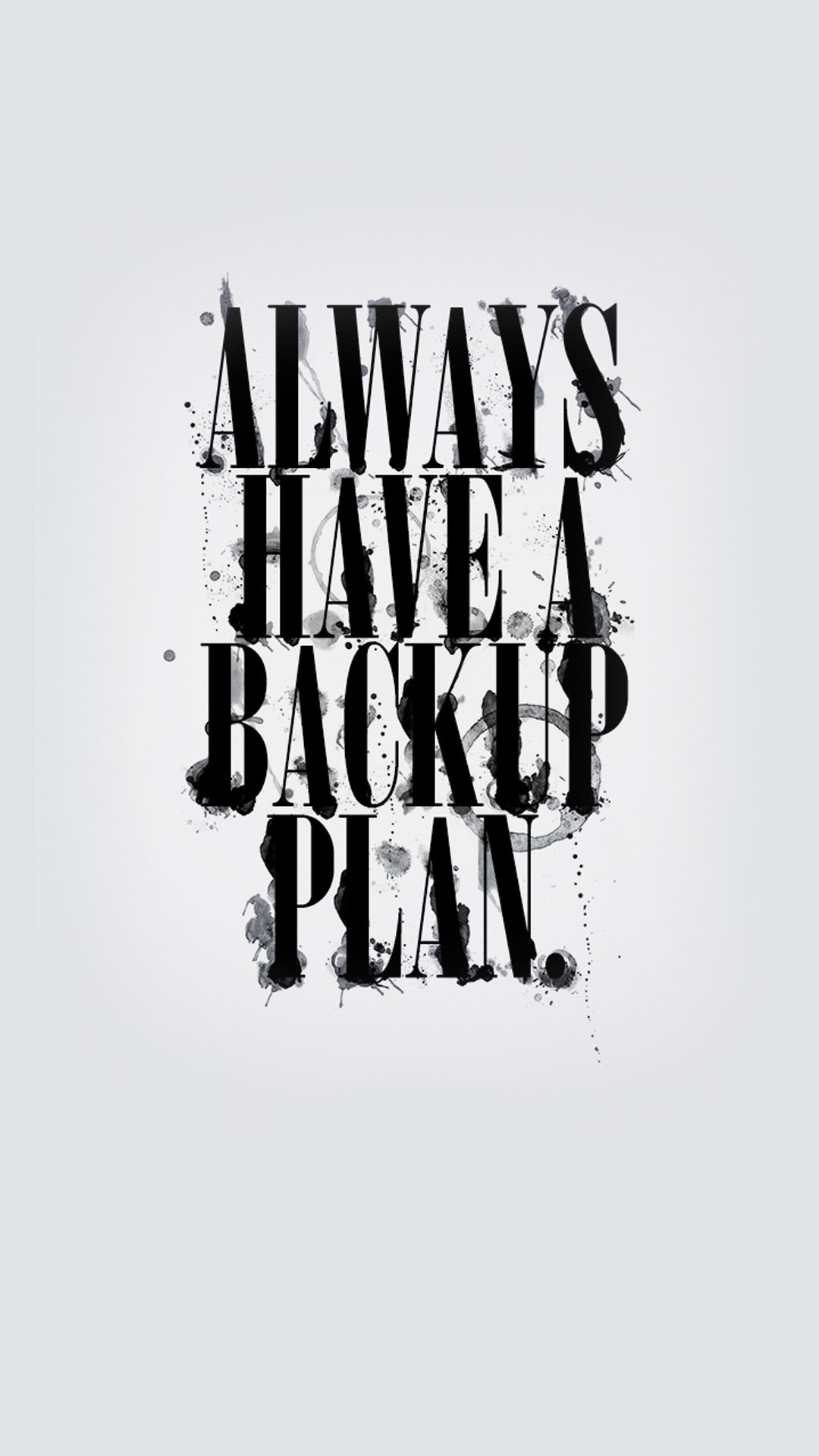 Inspirational-Quote-iPhone-6-Plus-wallpaper