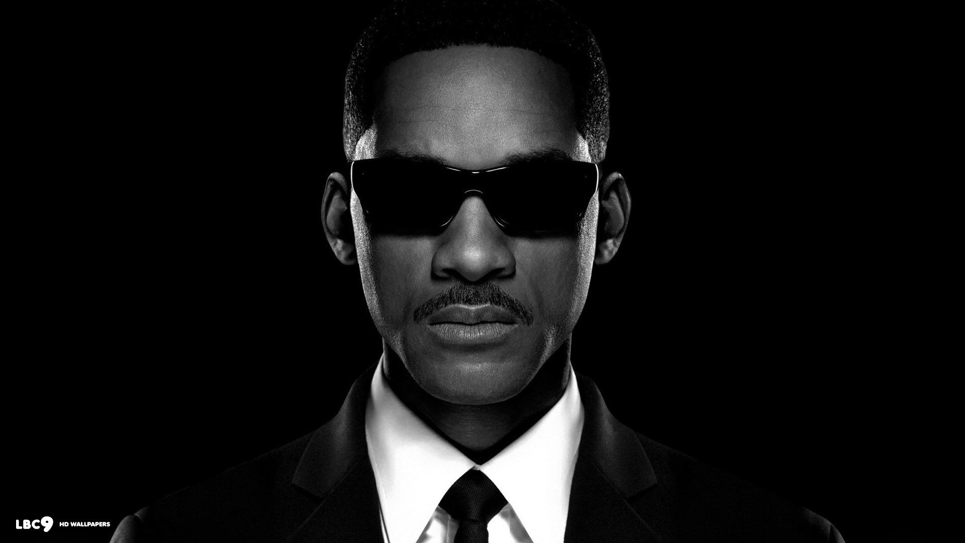 will smith movie men in black