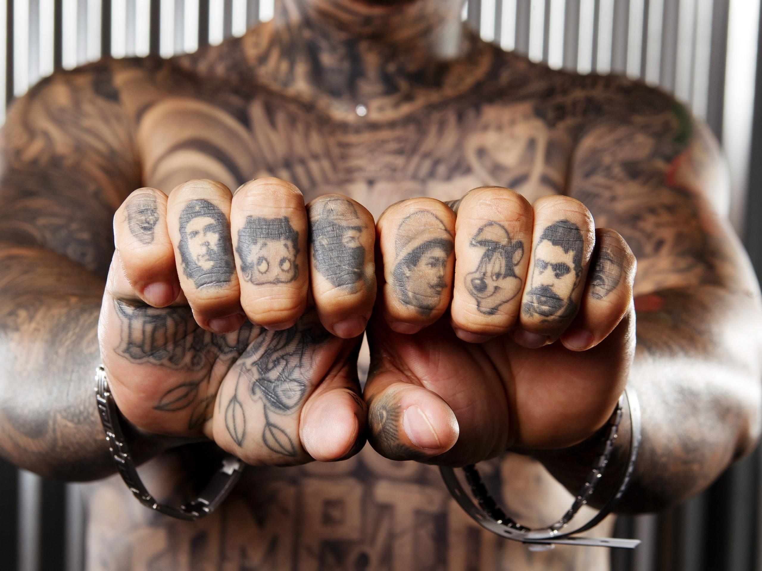 … Tattoo Men Hd 17 Tumblr Static Ideas 2 .jpg …
