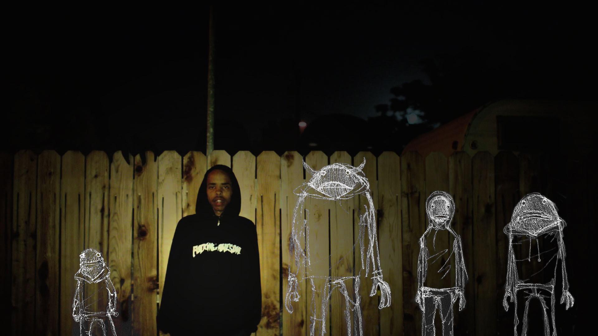 Funny, Singer, Rapper, Rap, Hip Hop, Earl Sweatshirt, Earl Sweatshirt