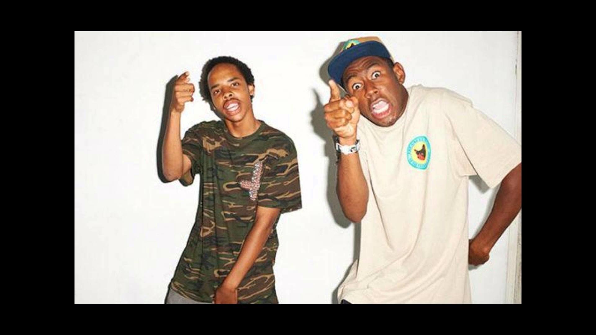Hodgy Beats, Domo Genesis & Earl Sweatshirt – YouTube
