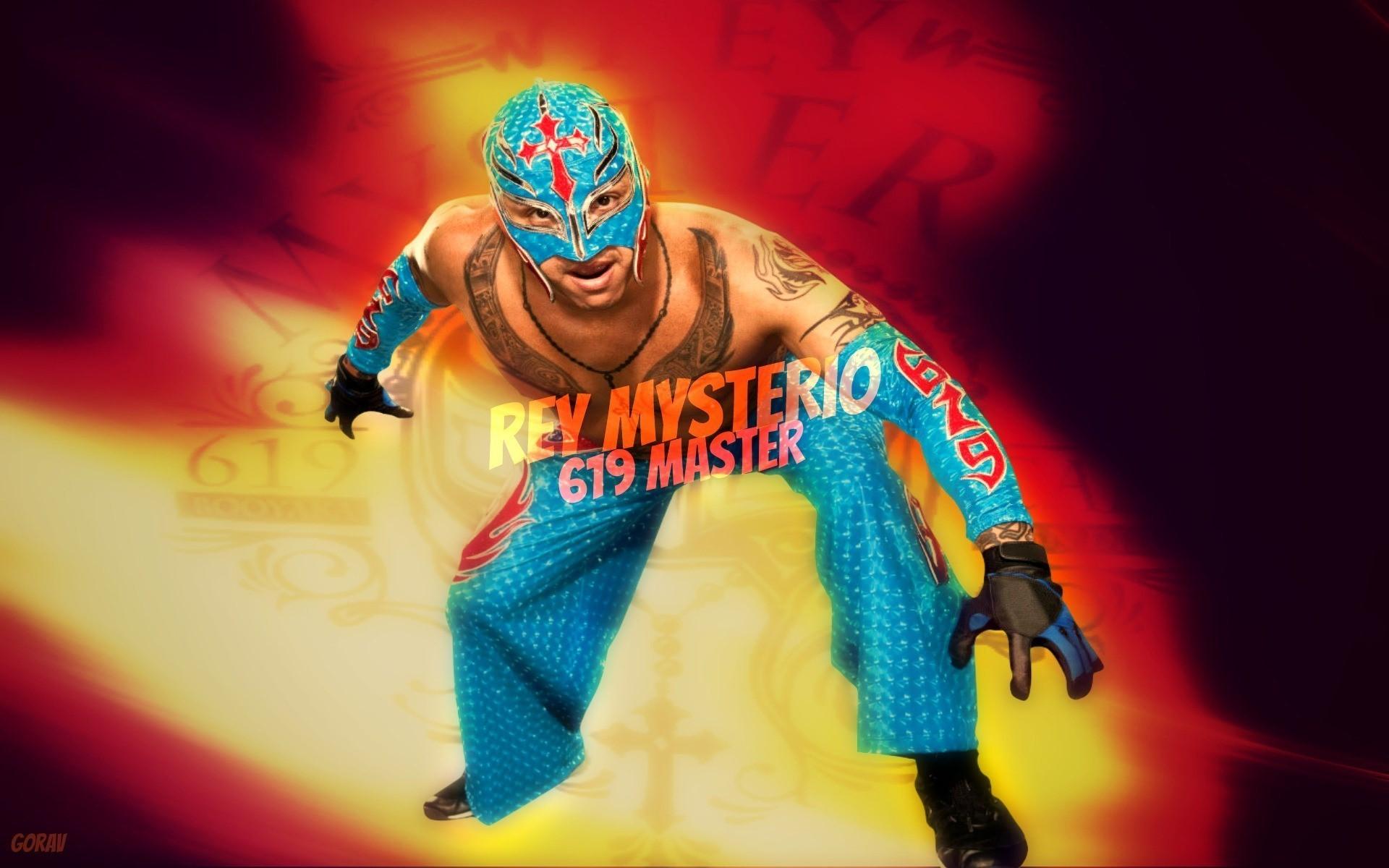 HD WWE Rey Mysterio Wallpapers HD Wallpapers. Wwe Wallpapers Hd. View .