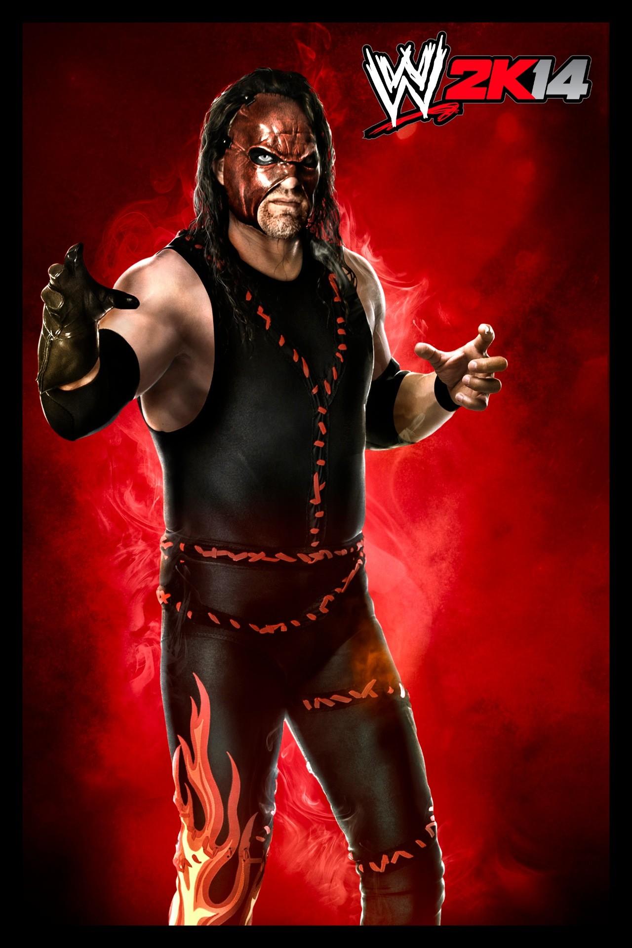 WWE 2K14's Complete Roster Revealed – Xbox One, Xbox 360 News At  XboxAchievements.com