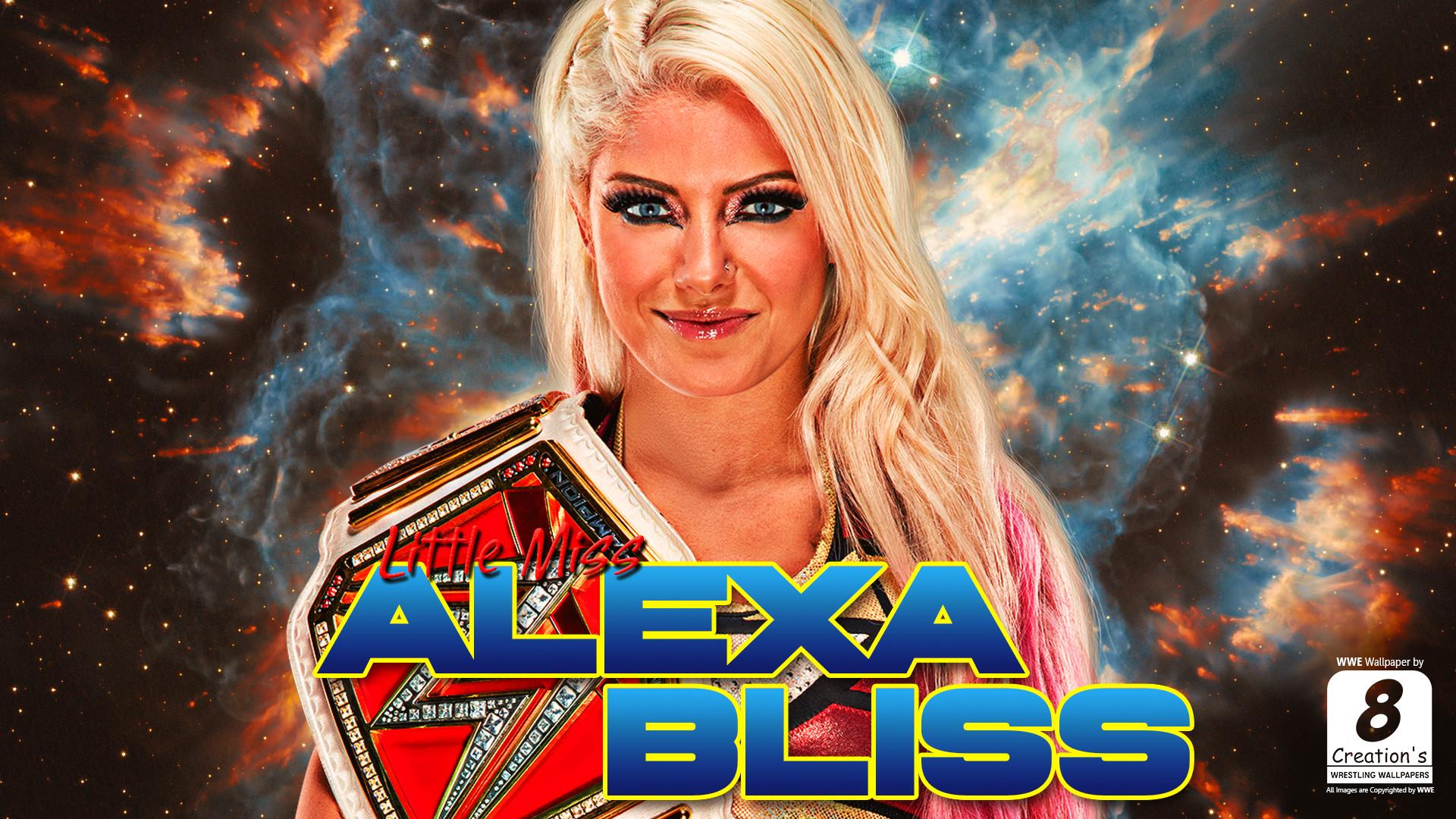 alexa-bliss-hd-wallpapers-5 | Alexa Bliss HD Wallpapers | Pinterest | Hd  wallpaper