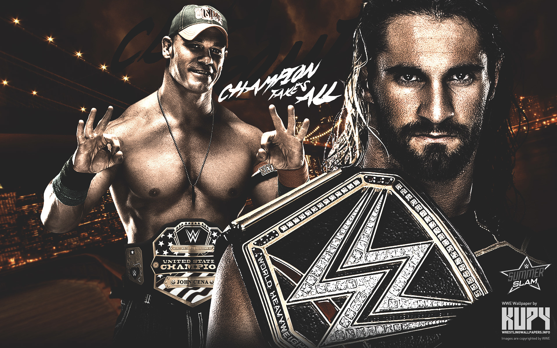 … 1024×768 / iPad / Tablet | PS Vita wallpaper | iPhone 6 / iPhone 6 Plus  wallpaper | iPhone 5S wallpaper | Facebook Timeline Cover. After Seth  Rollins …