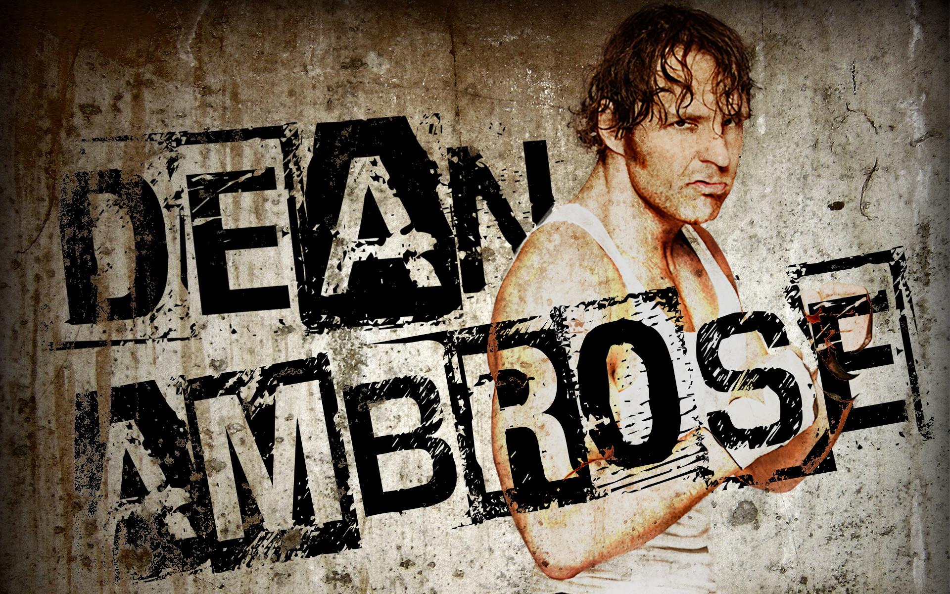 Seth rollins · Dean Ambrose HD Wallpapers Find best latest Dean Ambrose HD  Wallpapers for your PC desktop background