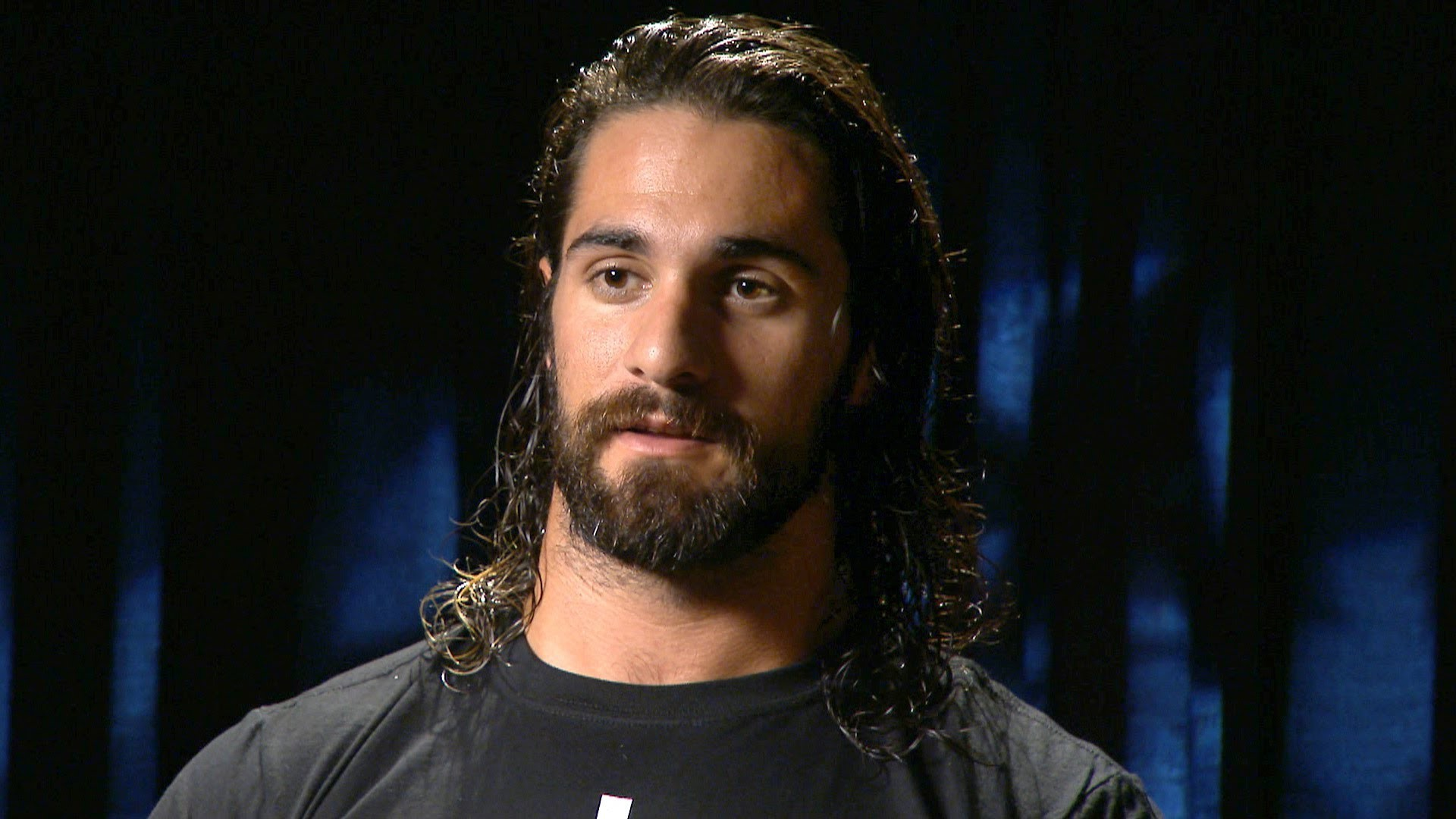 Seth Rollins & Roman Reigns Video Package Confusing
