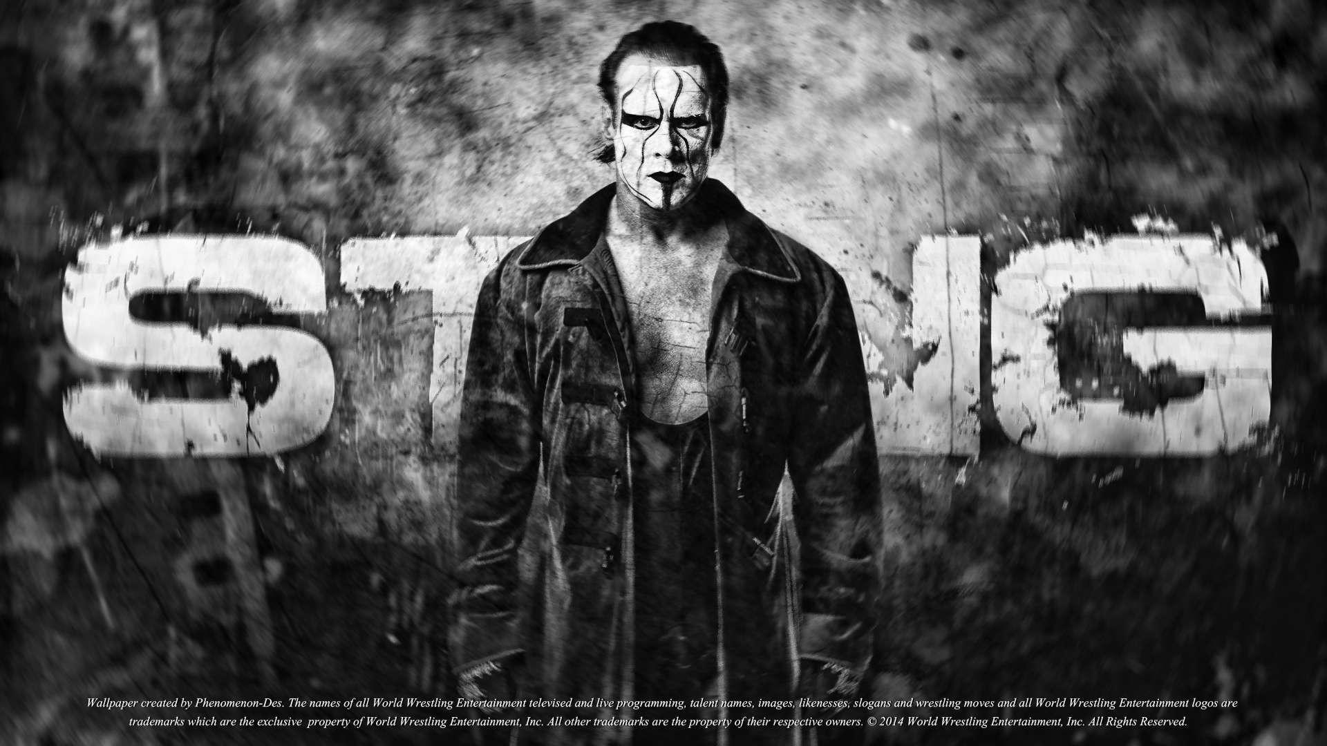 K Ultra HD Wallpapers WWE Wallpaper Desktop WWE Backgrounds For
