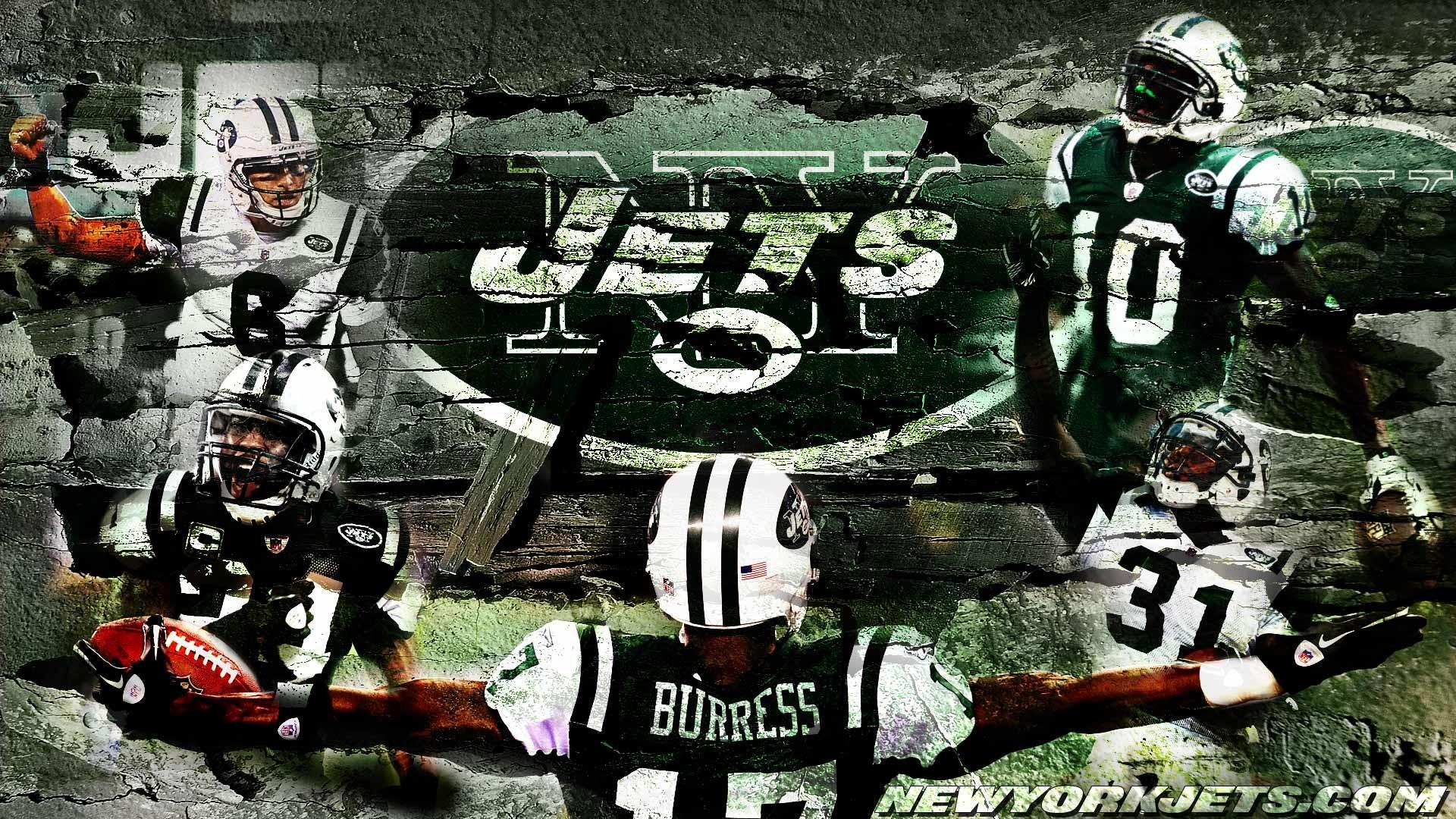 New York Jets   New York Jets wallpaper – 907994