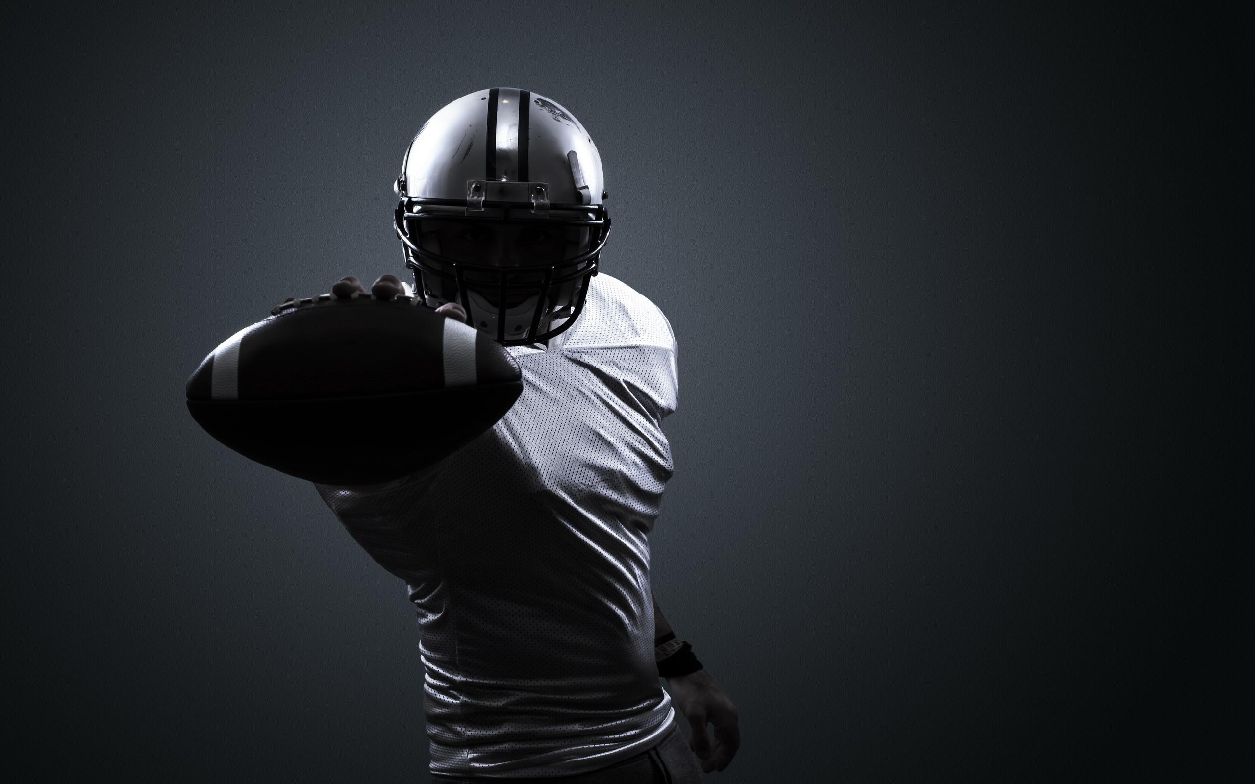 American Football Player Wallpaper   HD Wallpapers   Pinterest   Wallpaper