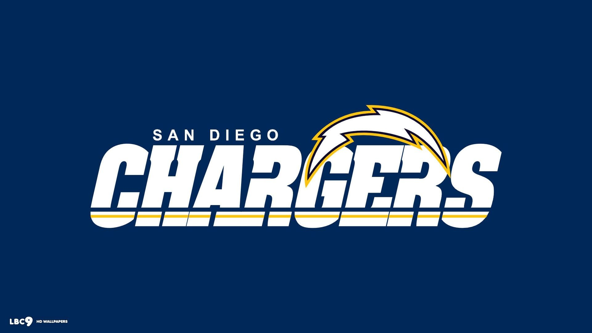 San diego chargers wallpapers.