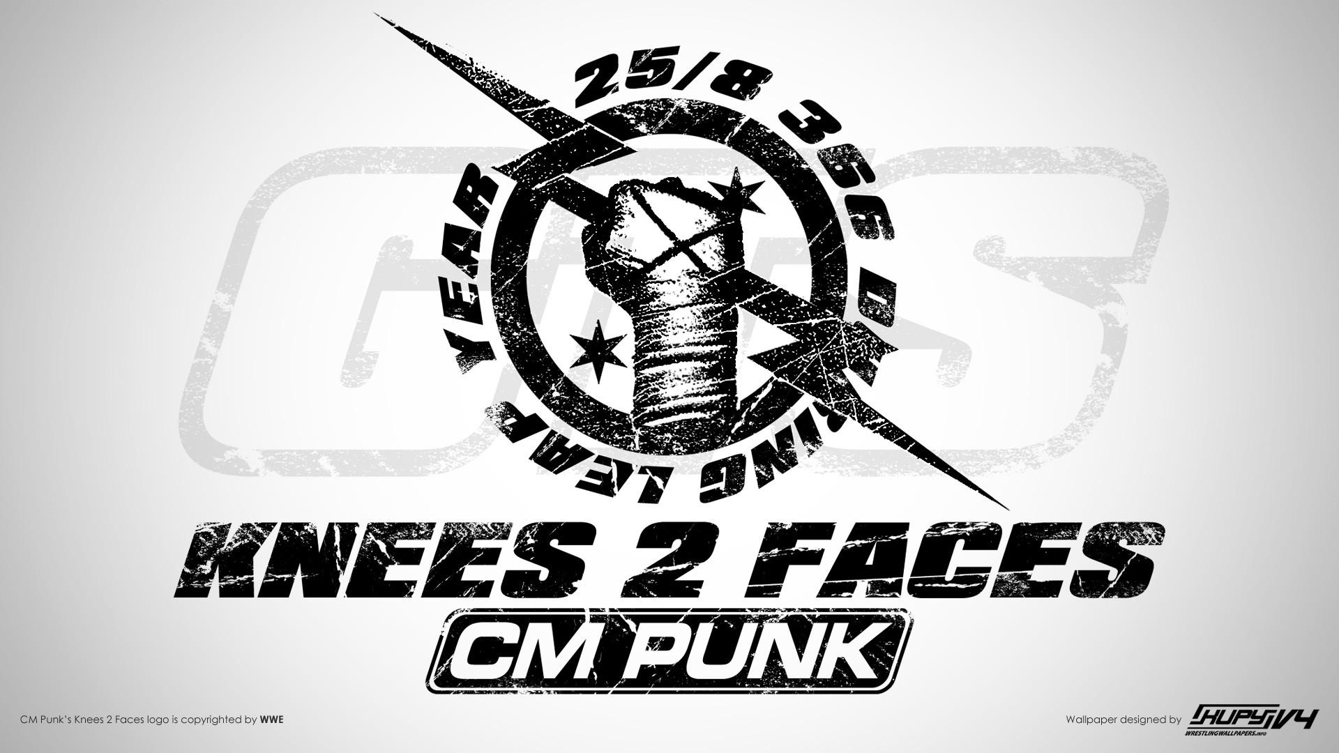 Knees to Faces CM Punk wallpaper 1920×1200 | 1920×1080 …