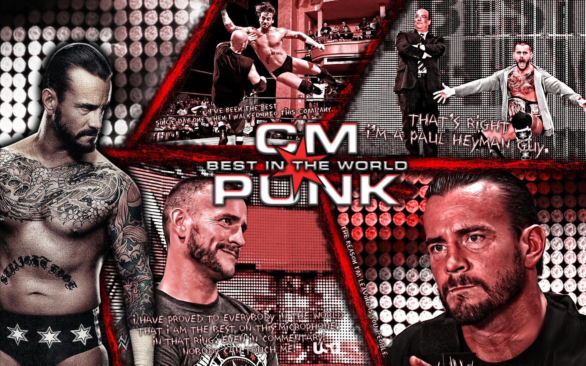 WWE HD Wallpapers Backgrounds Wallpaper | HD Wallpapers | Pinterest | Hd  wallpaper, Wallpaper and Wallpaper backgrounds