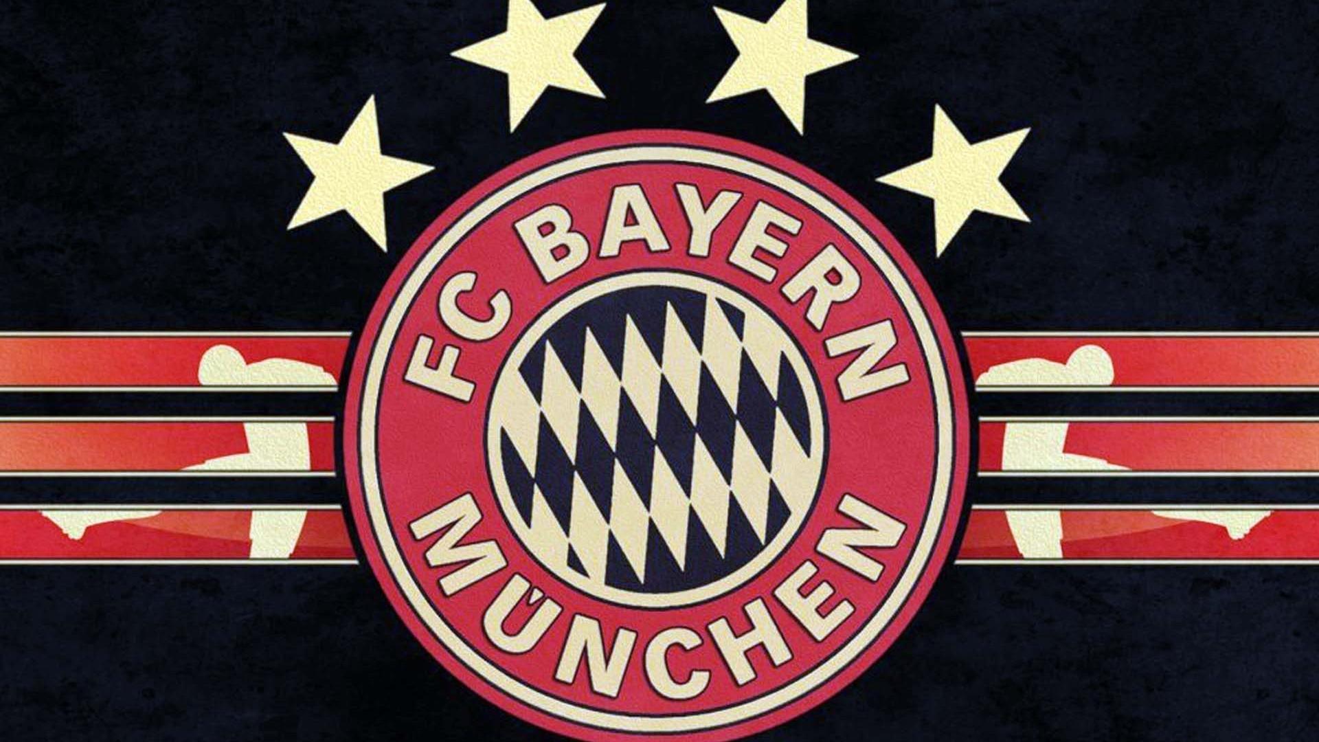 fcbayern 664×885 FC Bayern Wallpapers (39 Wallpapers)
