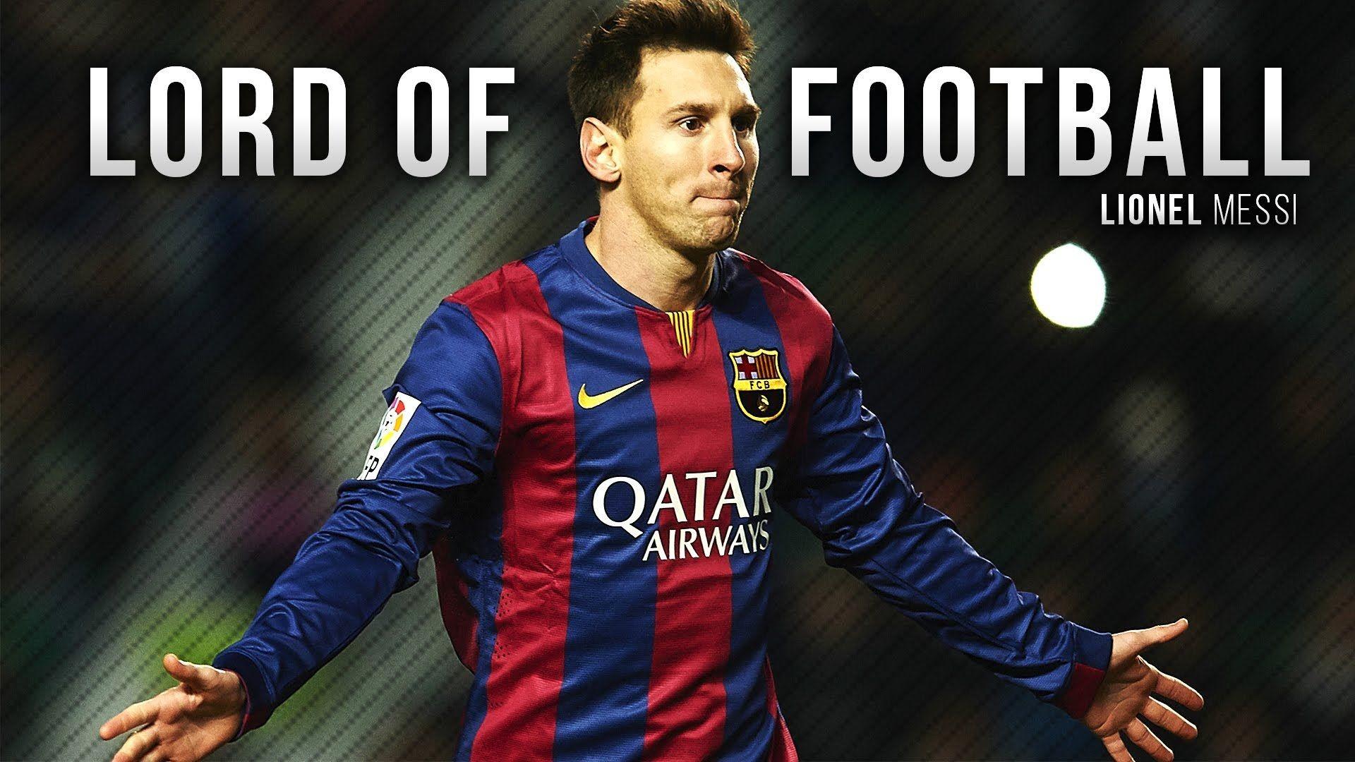 Lionel Messi Wallpapers HD https://www.wallpapersvenue.com/lionel-
