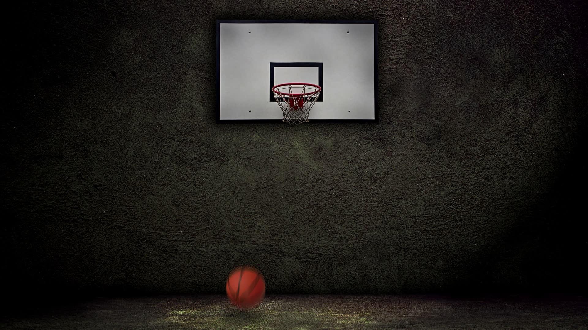 Damian Lillard Wallpapers Basketball Wallpapers at 1600×900 Basket  Wallpapers (40 Wallpapers)  