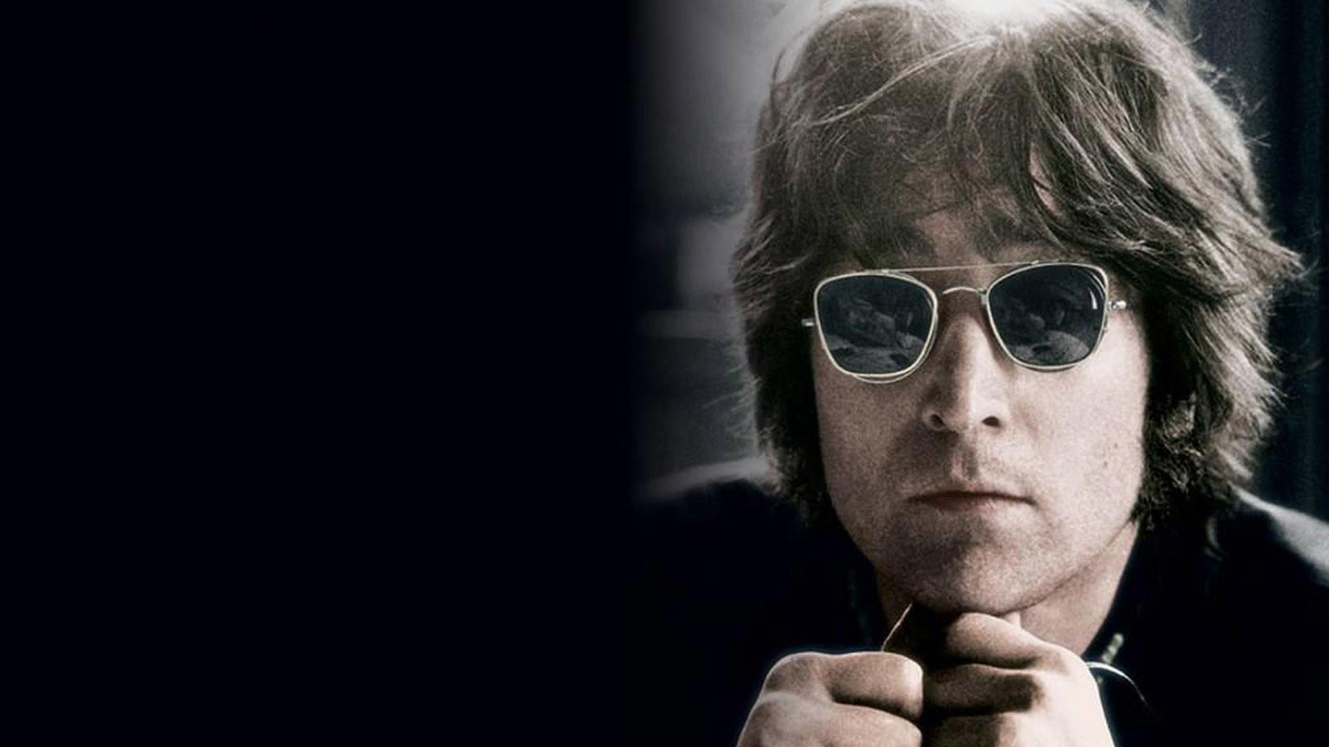John Lennon Desktop Wallpapers, Wallpapers .