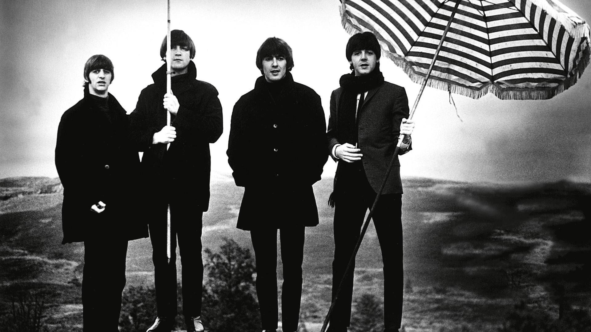 Fondos de pantalla de The Beatles   Wallpapers de The Beatles   Fondos .