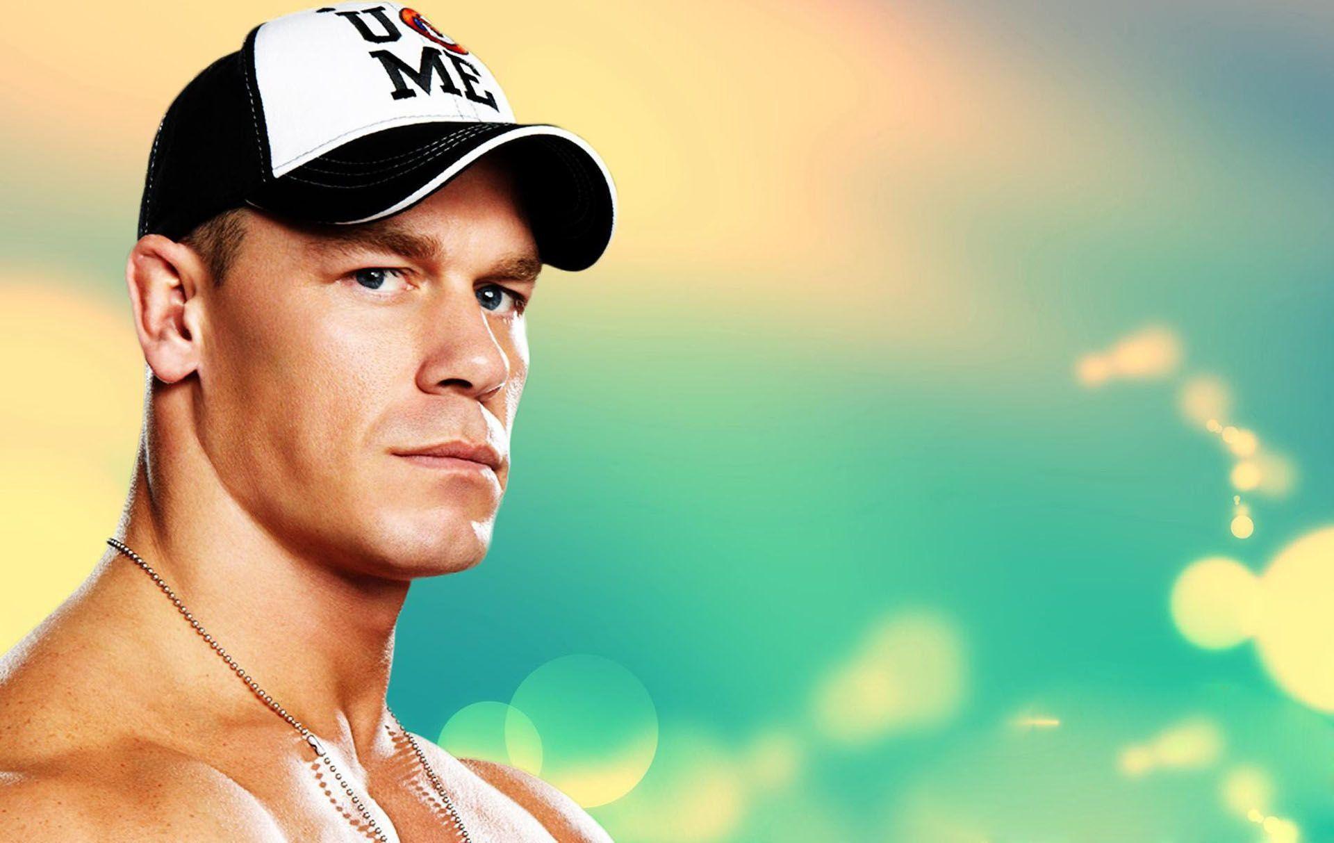 Wwe John Cena Wallpaper 2015 – WallpaperSafari
