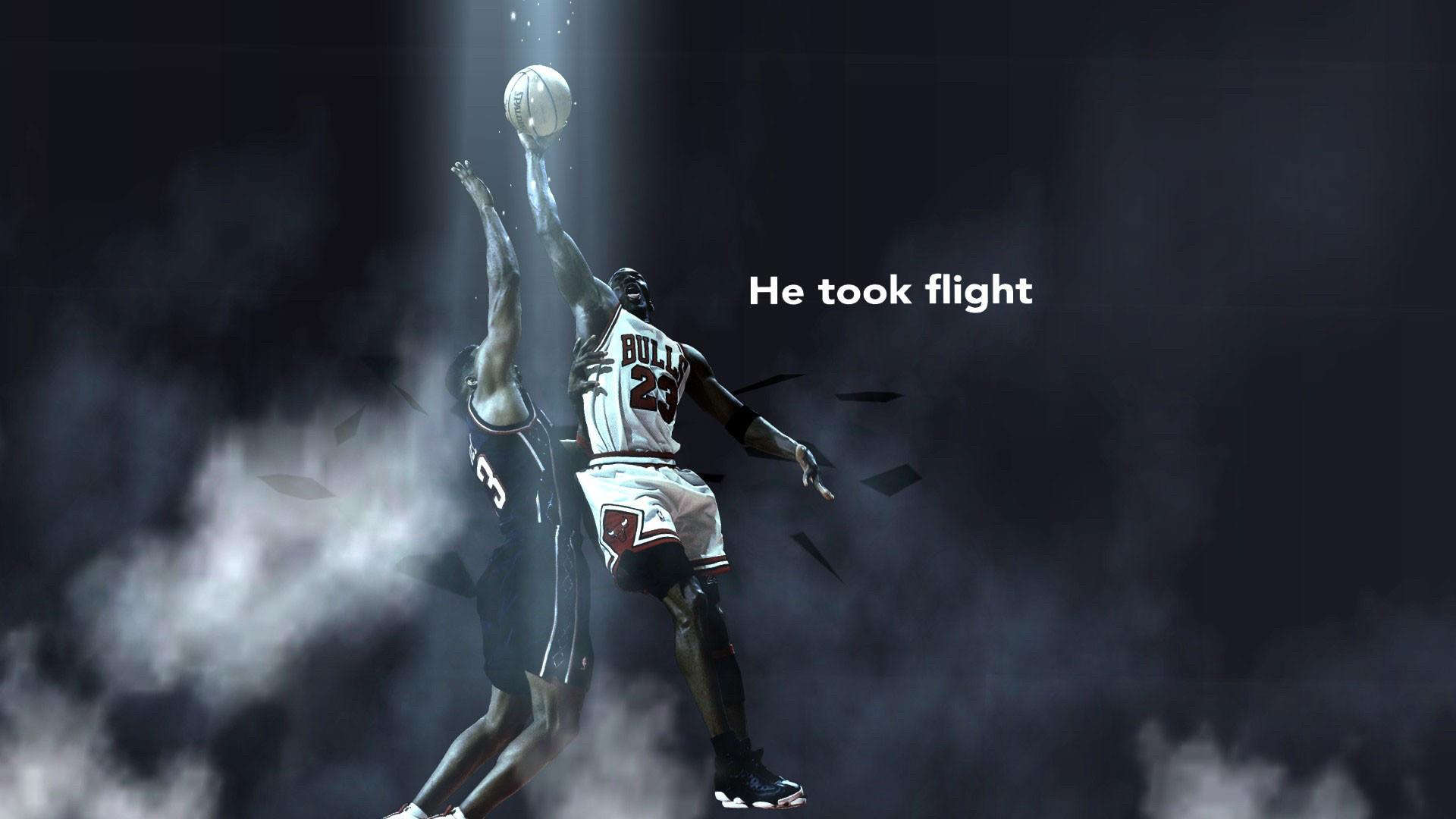 Explore Jordan Poster, Michael Jordan, and more!
