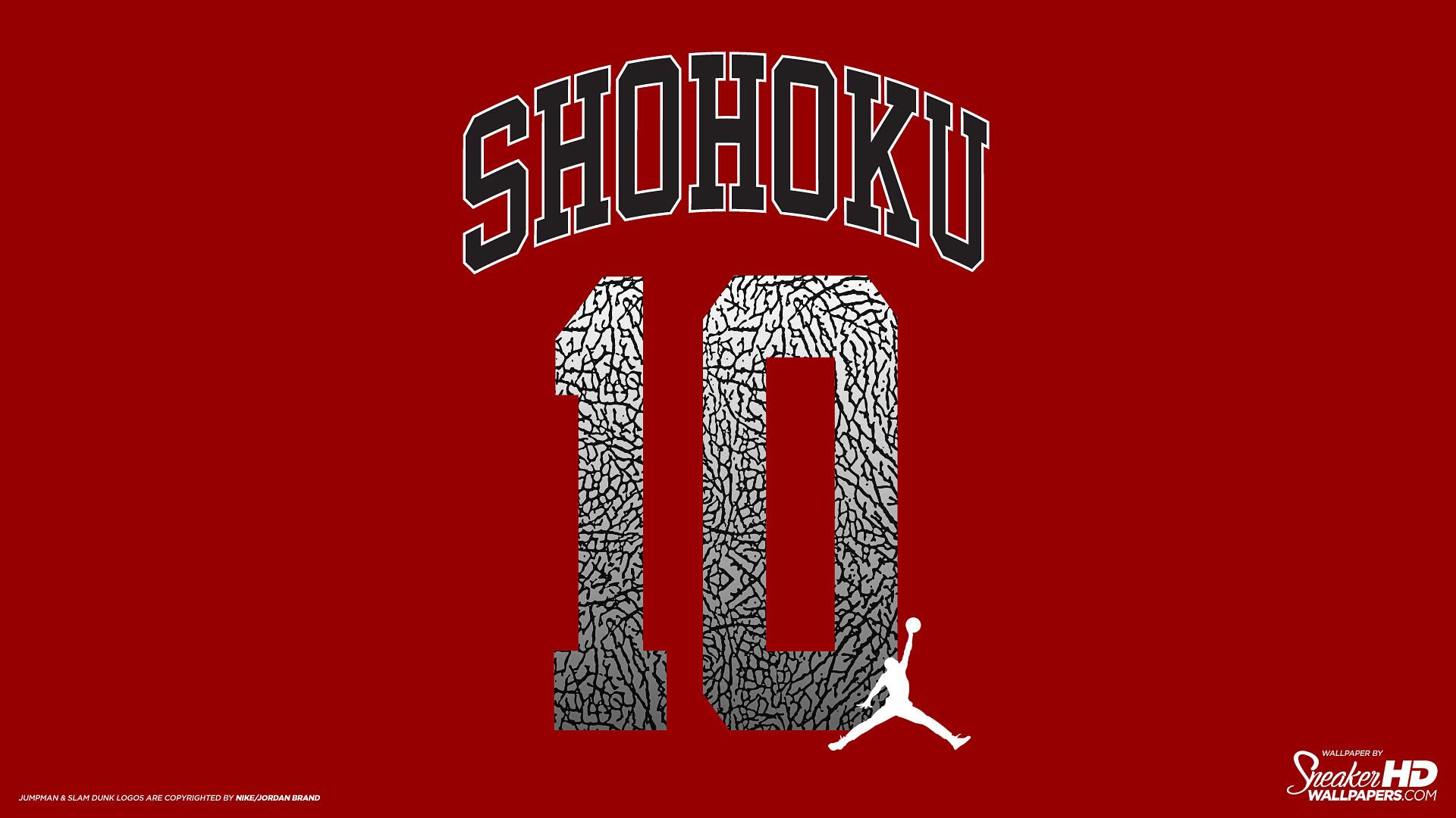 Awesome Michael Jordan HD Wallpapers Pictures Cool Michael Jordan