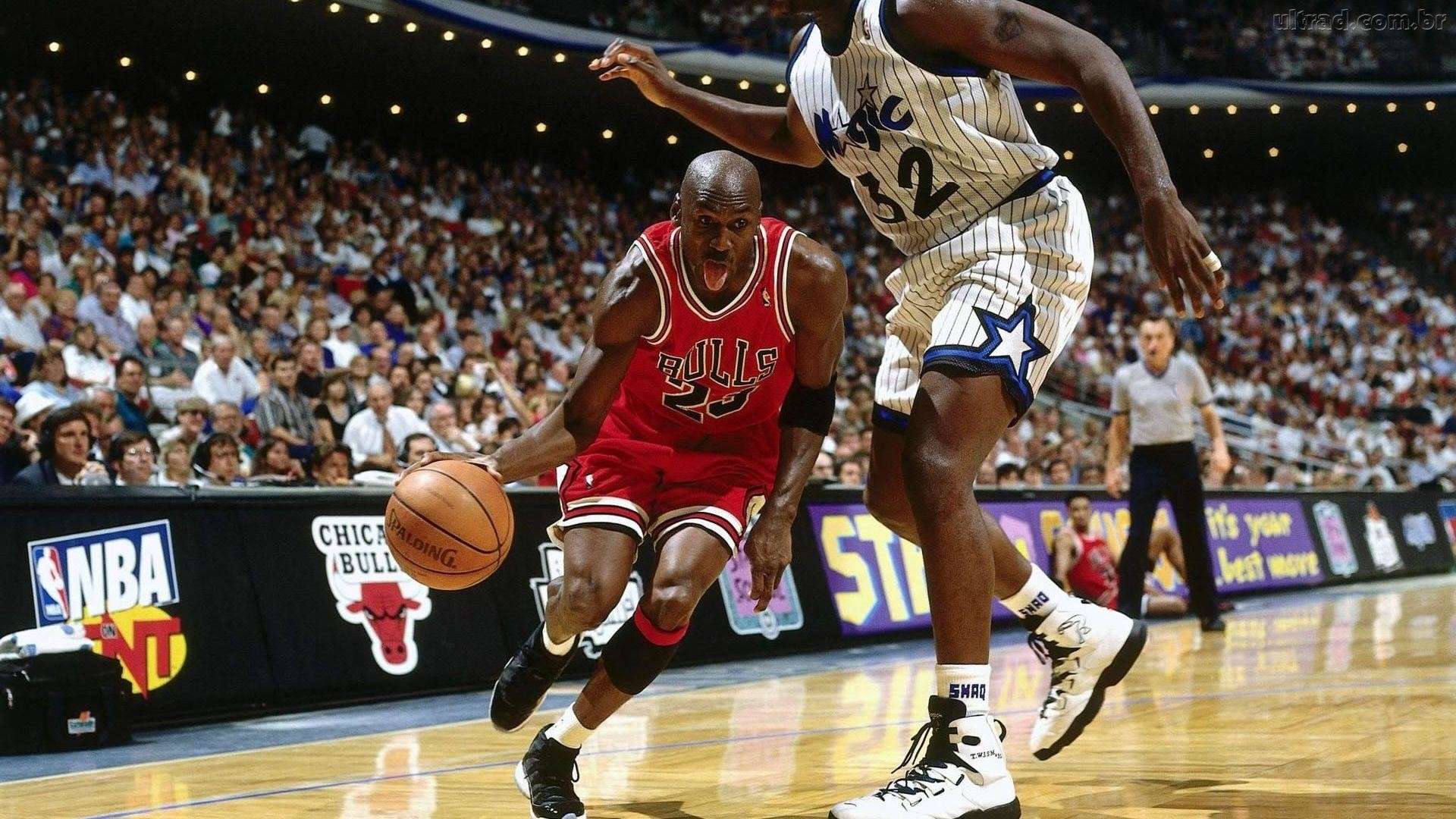 Michael Jordan Wallpaper Scottie Pippen Dennis Rodman Nba Basketball