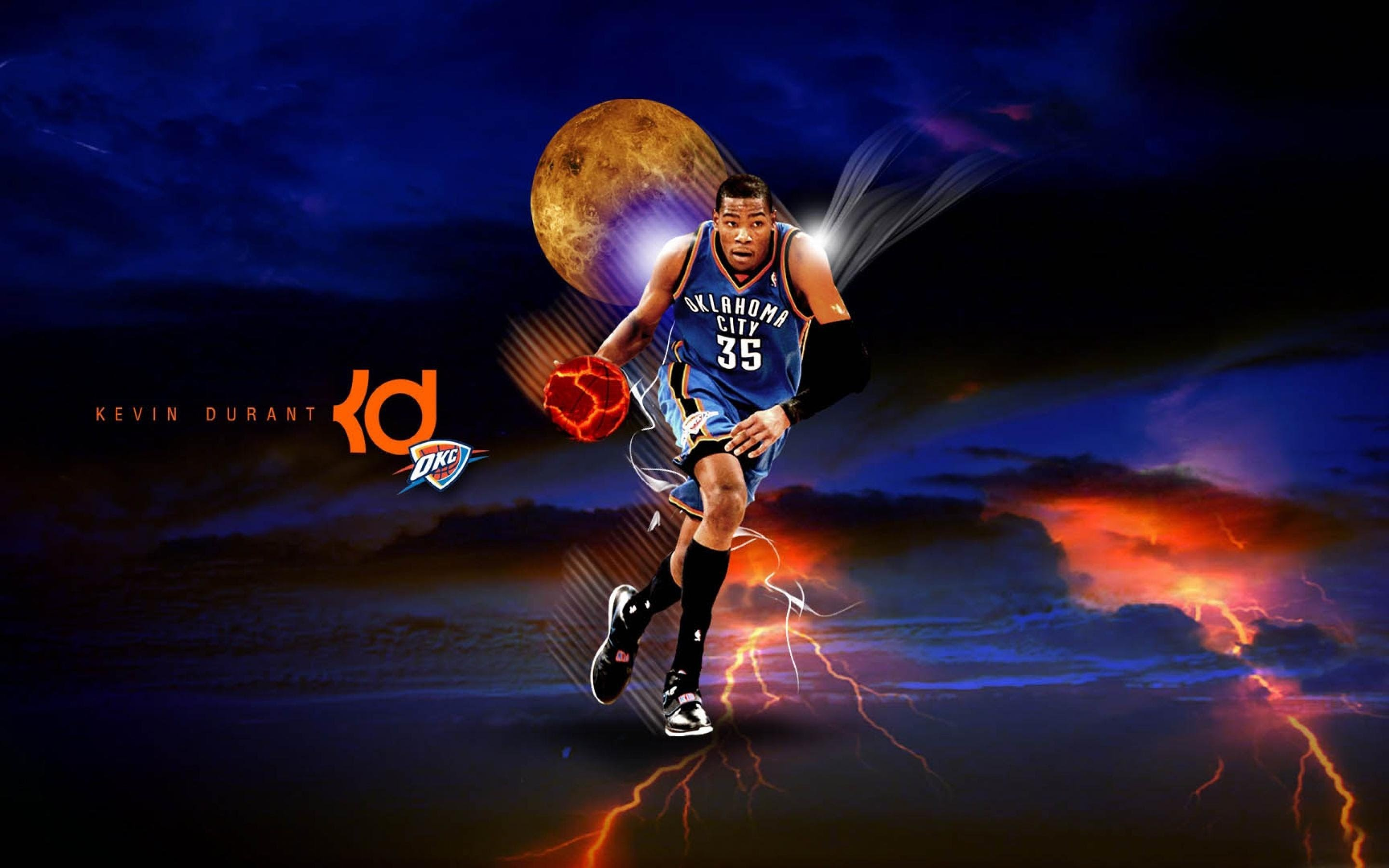 Kevin Durant Dunk Wallpapers 2015 – Wallpaper Cave