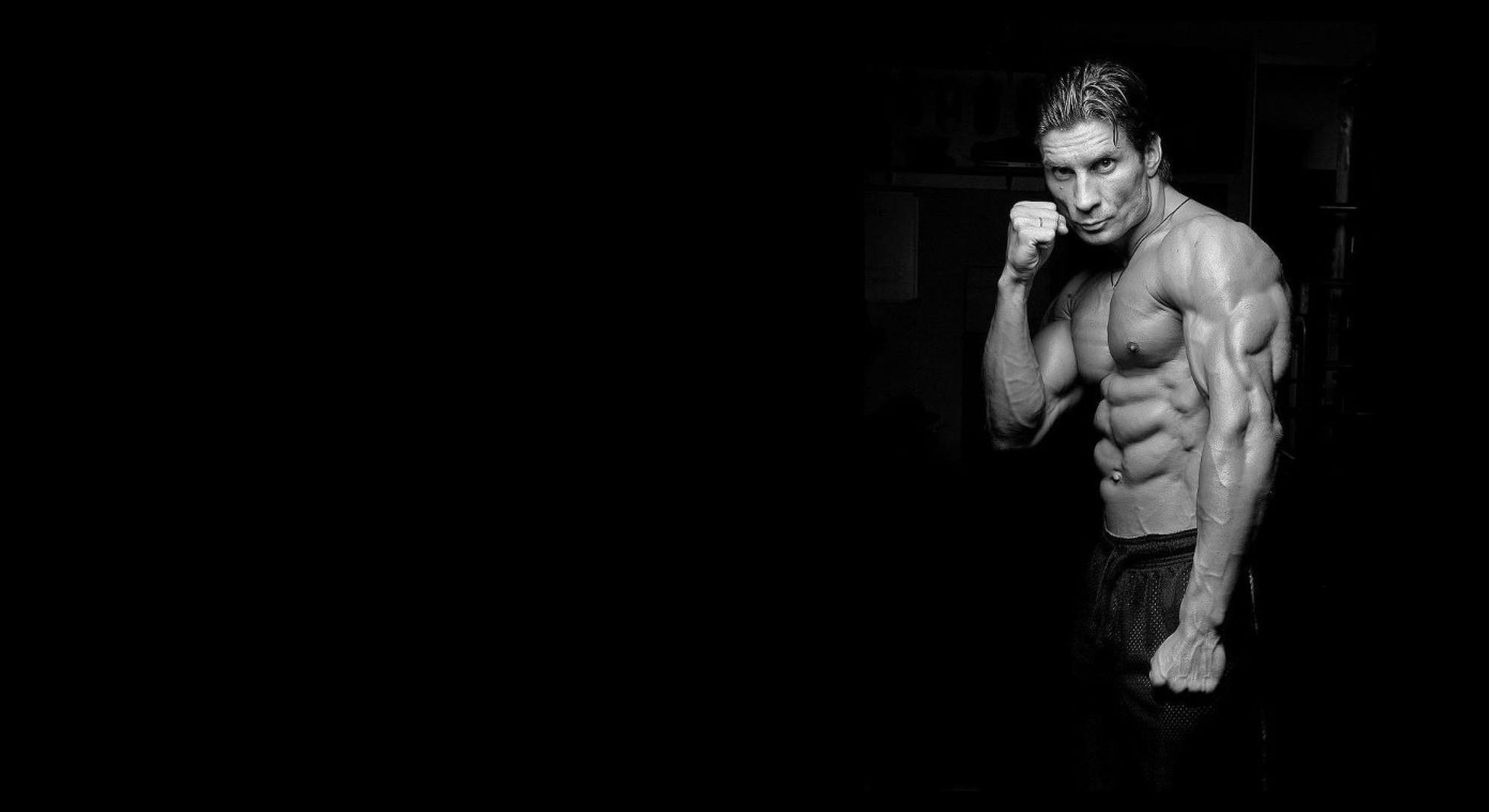 John Cena Full Hd Wallpaper | HD Wallpapers | Pinterest | John cena and  Wallpaper