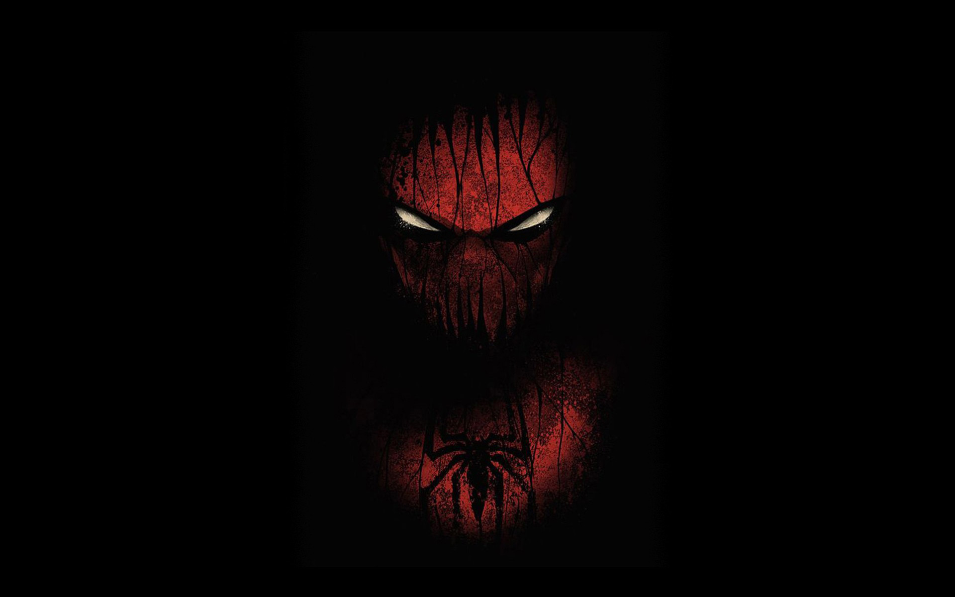 Cool Laptop Backgrounds For Men Amazing spider-man comic