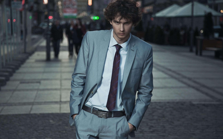 Model Man – Male Models Wallpapers and Images – Desktop Nexus Groups
