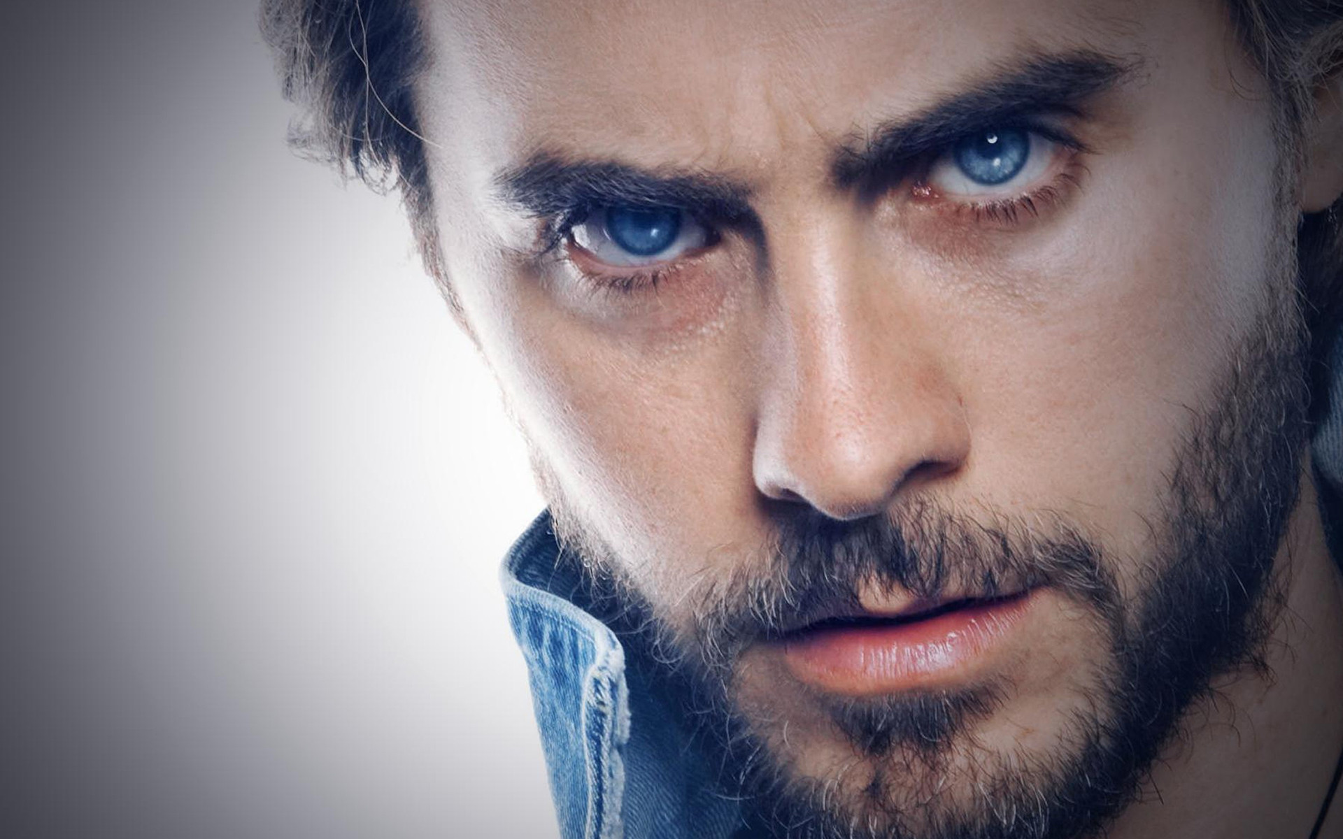 Male Actor Jared Leto