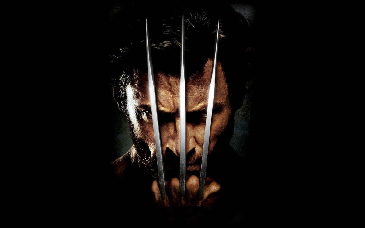 Wolverine Desktop Wallpaper 900×640 Wolverine Pictures Wallpapers (46  Wallpapers)   Adorable Wallpapers   Wallpapers   Pinterest   Wolverine  pictures and …
