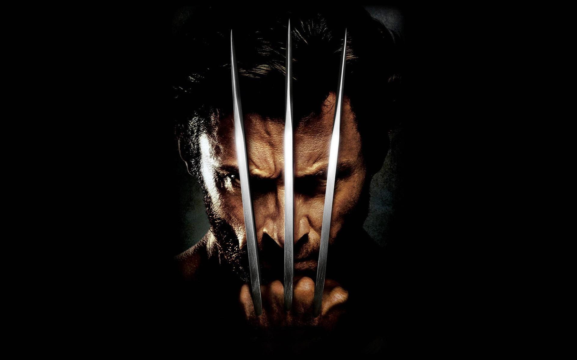Wolverine Desktop Wallpaper 900×640 Wolverine Pictures Wallpapers (46  Wallpapers) | Adorable Wallpapers | Wallpapers | Pinterest | Wolverine  pictures and …