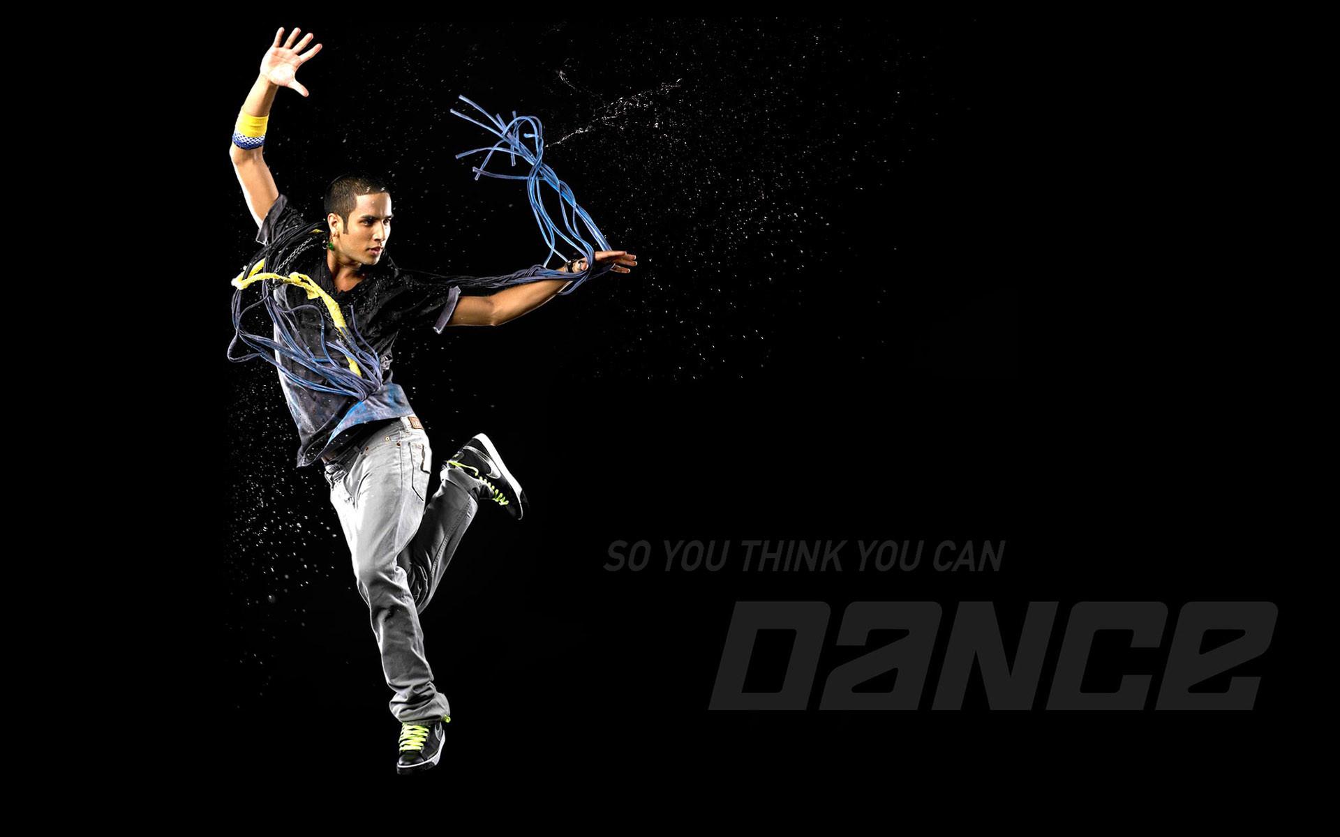 So You Think You Can Dance Man Tv Dance Dancer Dancing Male Wallpaper .