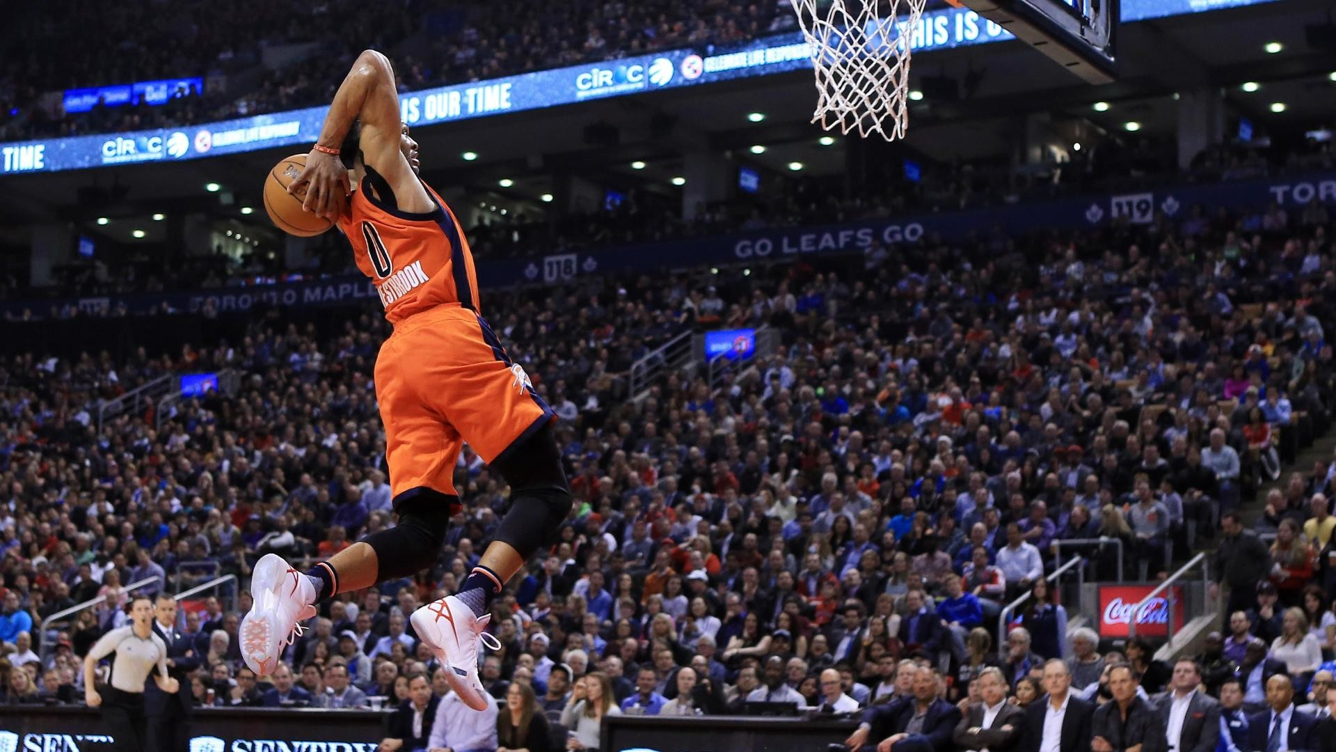 Although Oklahoma City would like to keep Westbrook in their plans, adding  pieces from Boston's treasure chest of assets could bring the talented  Thunder …