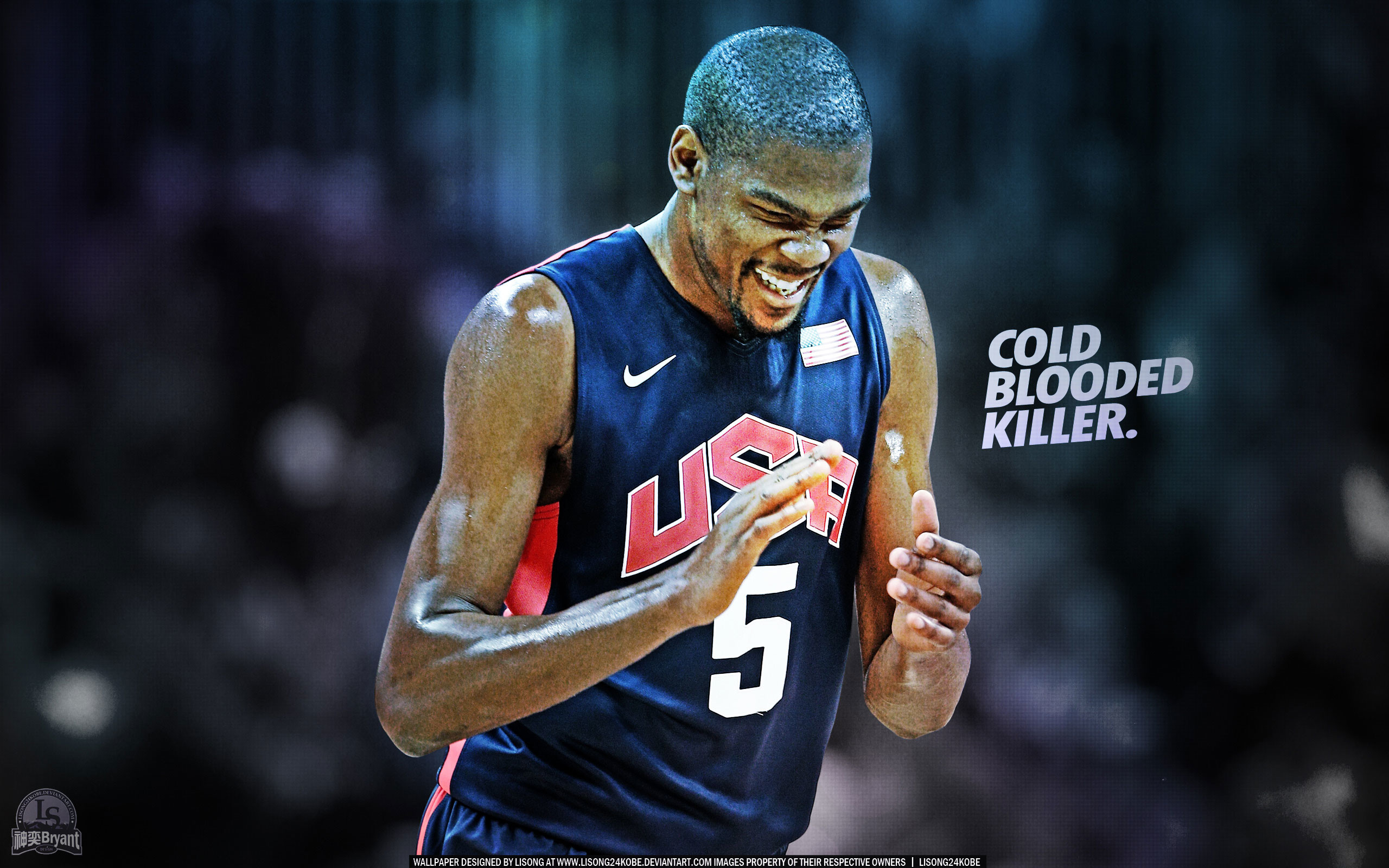 """Search Results for """"kevin durant hd wallpaper"""" – Adorable Wallpapers"""