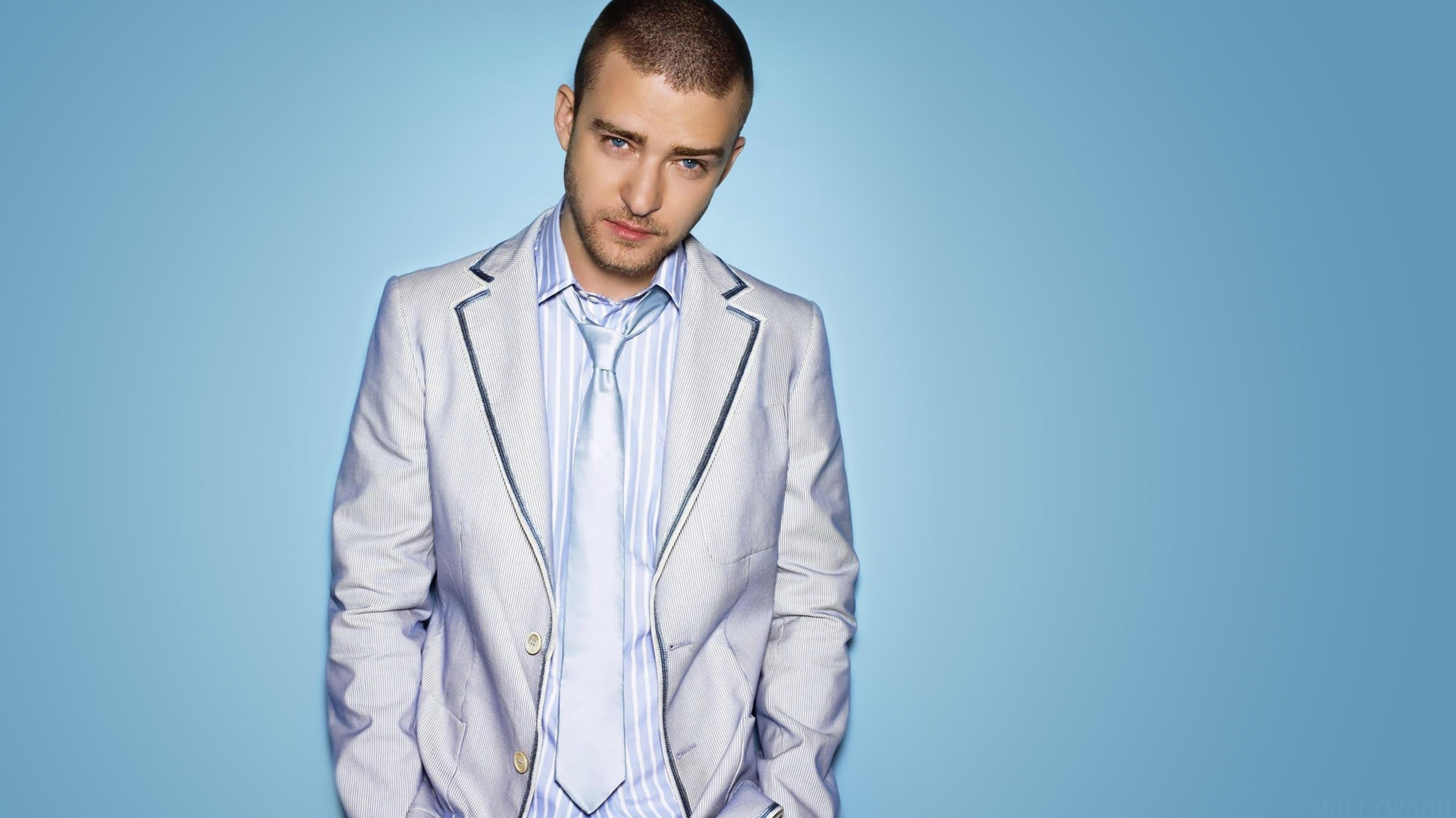 Wallpaper justin timberlake, guy, jacket, bright, cute, charming