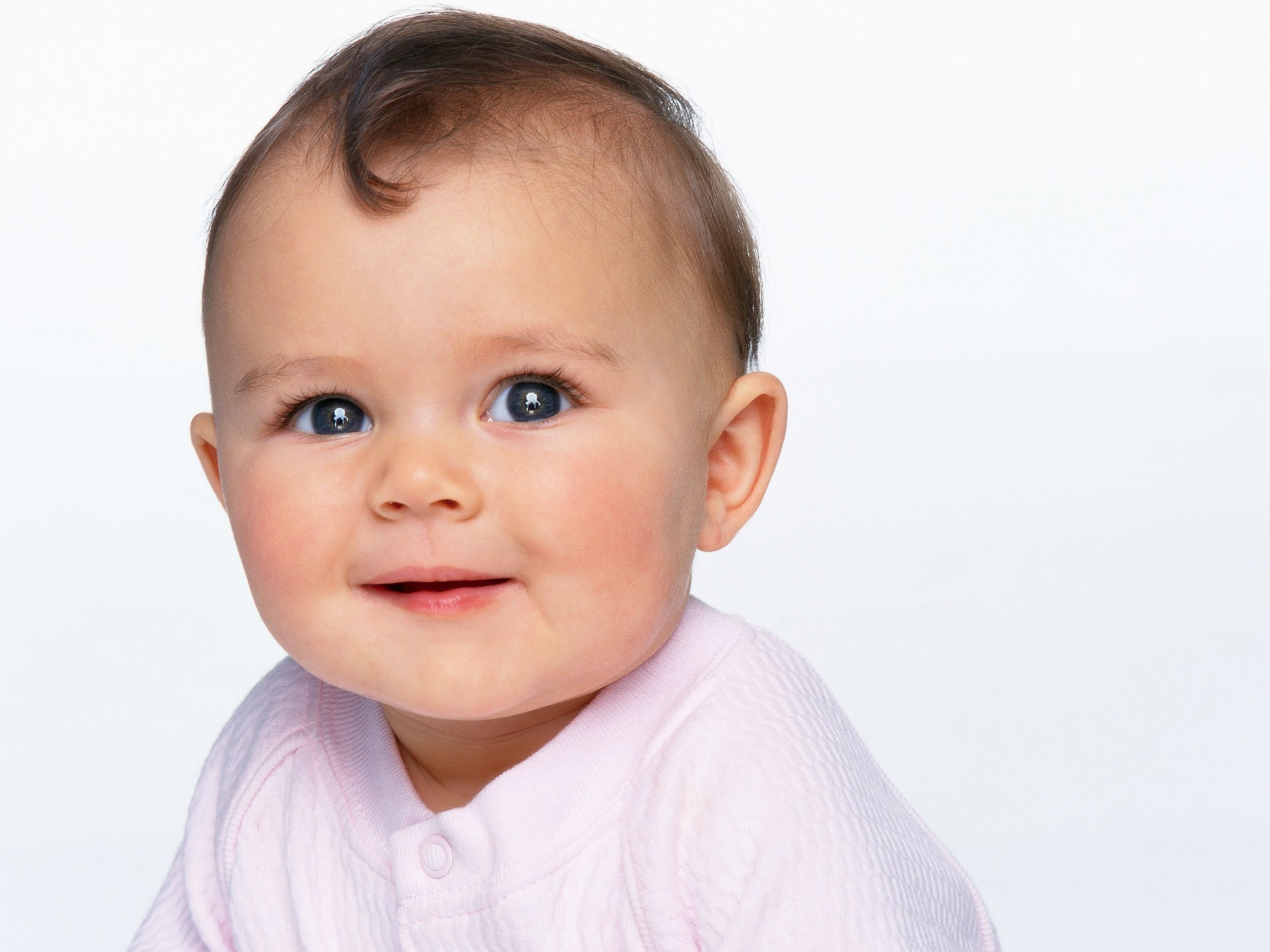 Cute Pictures of Cute Baby Boy Wallpapers