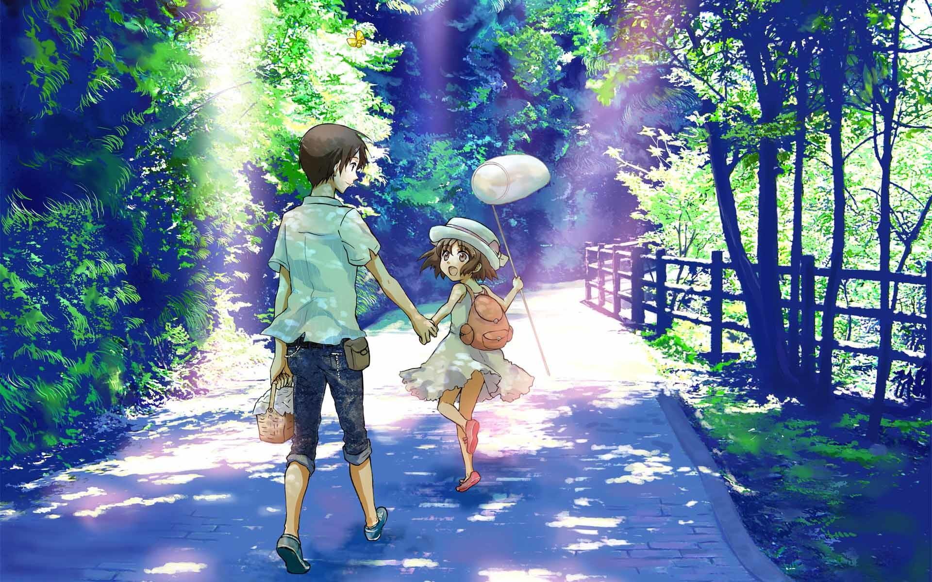 Kết quả hình ảnh cho anime tumblr love wallpaper
