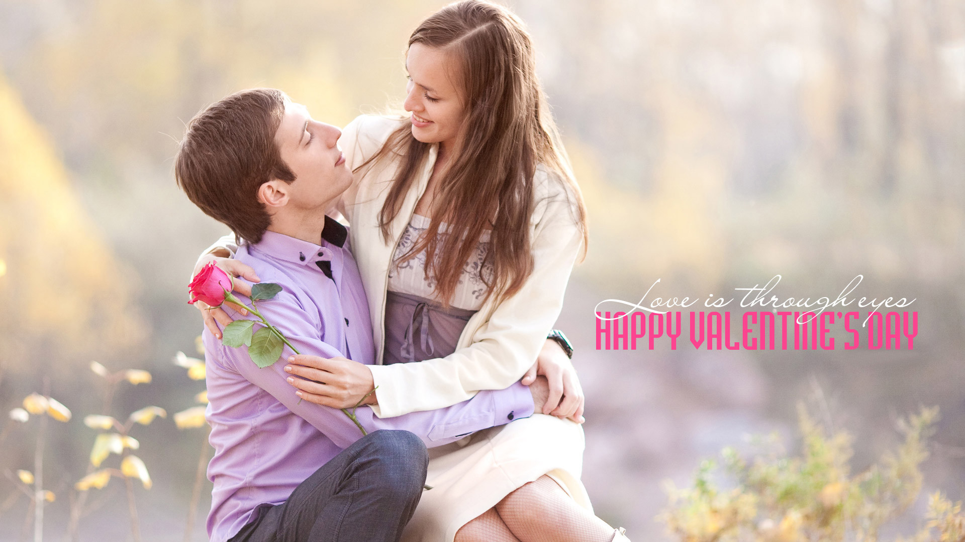 valentines day romantic pictures hd