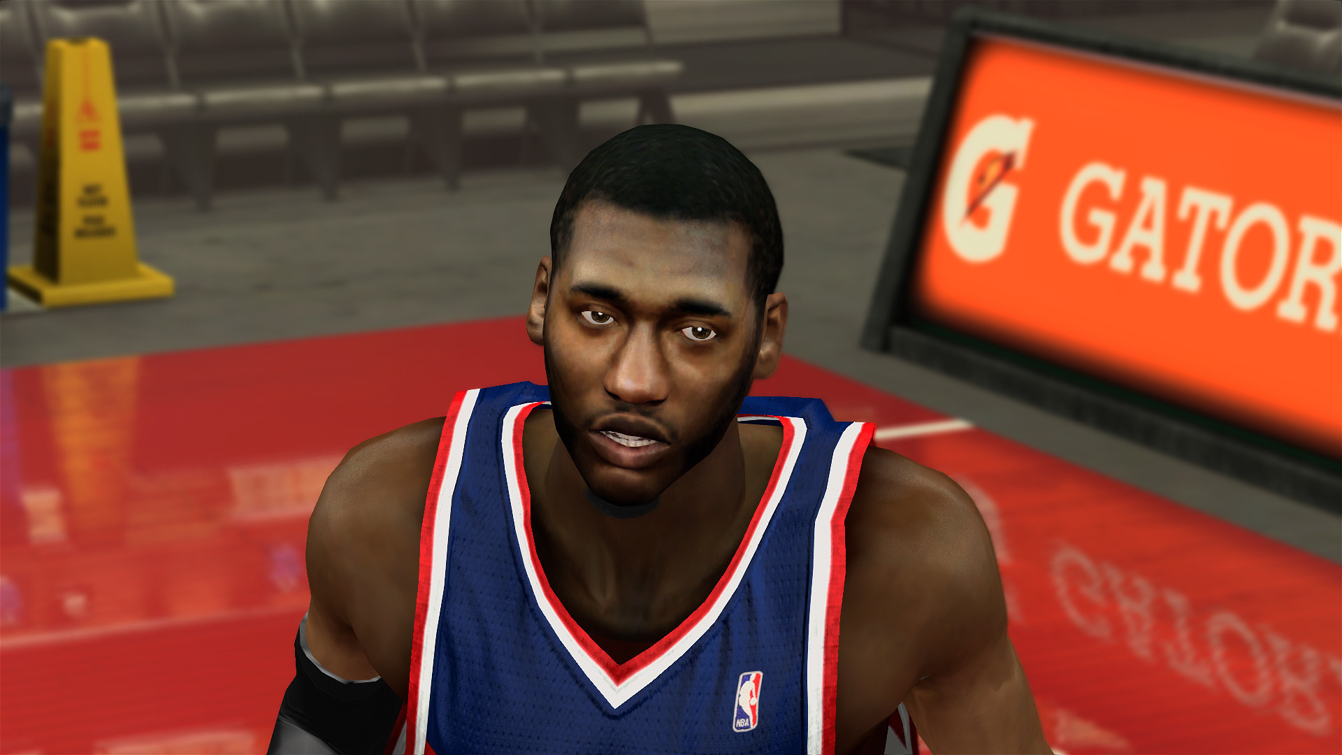 NBA 2K13 was released ofor the Xbox 360, PlayStation Portable, PlayStation  3, Microsoft Windows and Wii. Kevin Durant of the Oklahoma City Thunder, …