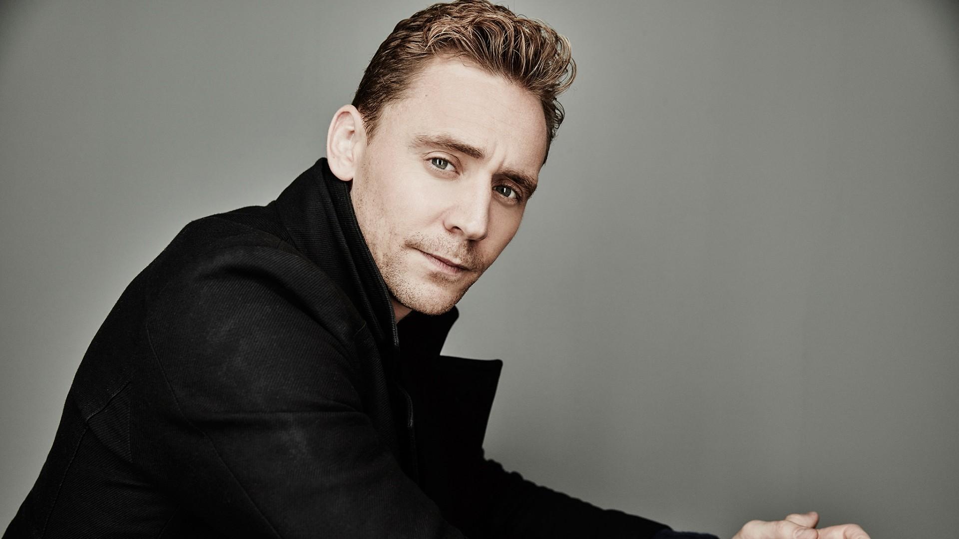 Tom Hiddleston HD Photos 05631