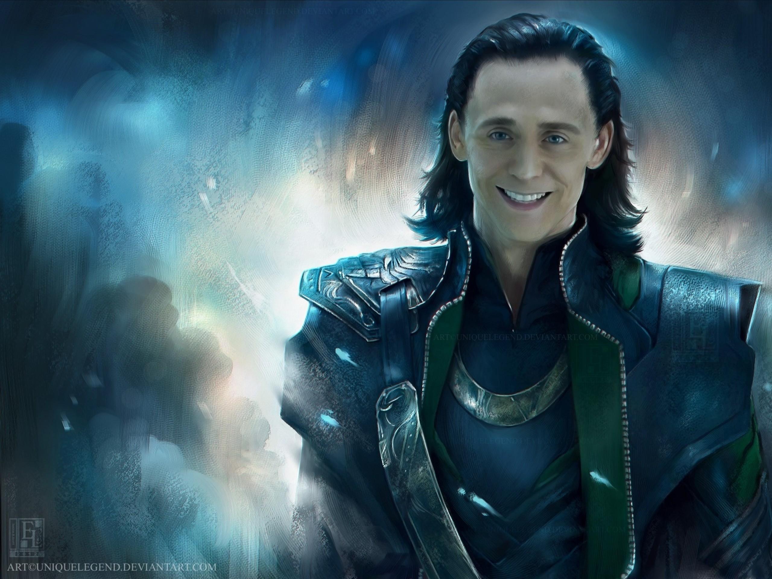 loki marvel tom hiddleston the avengers movie 1790×1240 wallpaper Art HD  Wallpaper