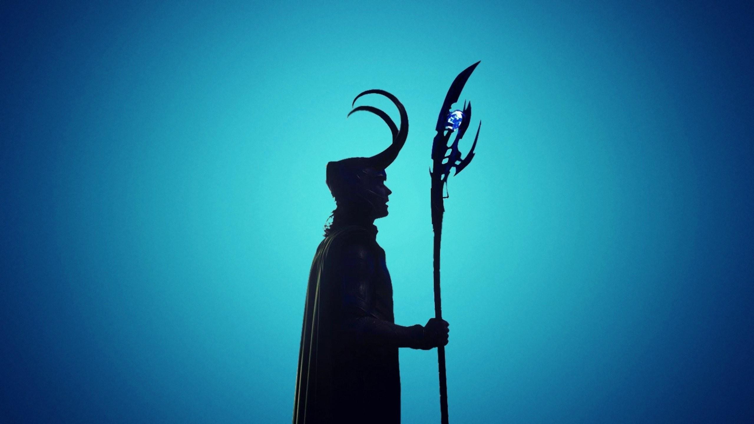 Loki – The Avengers 765780 …