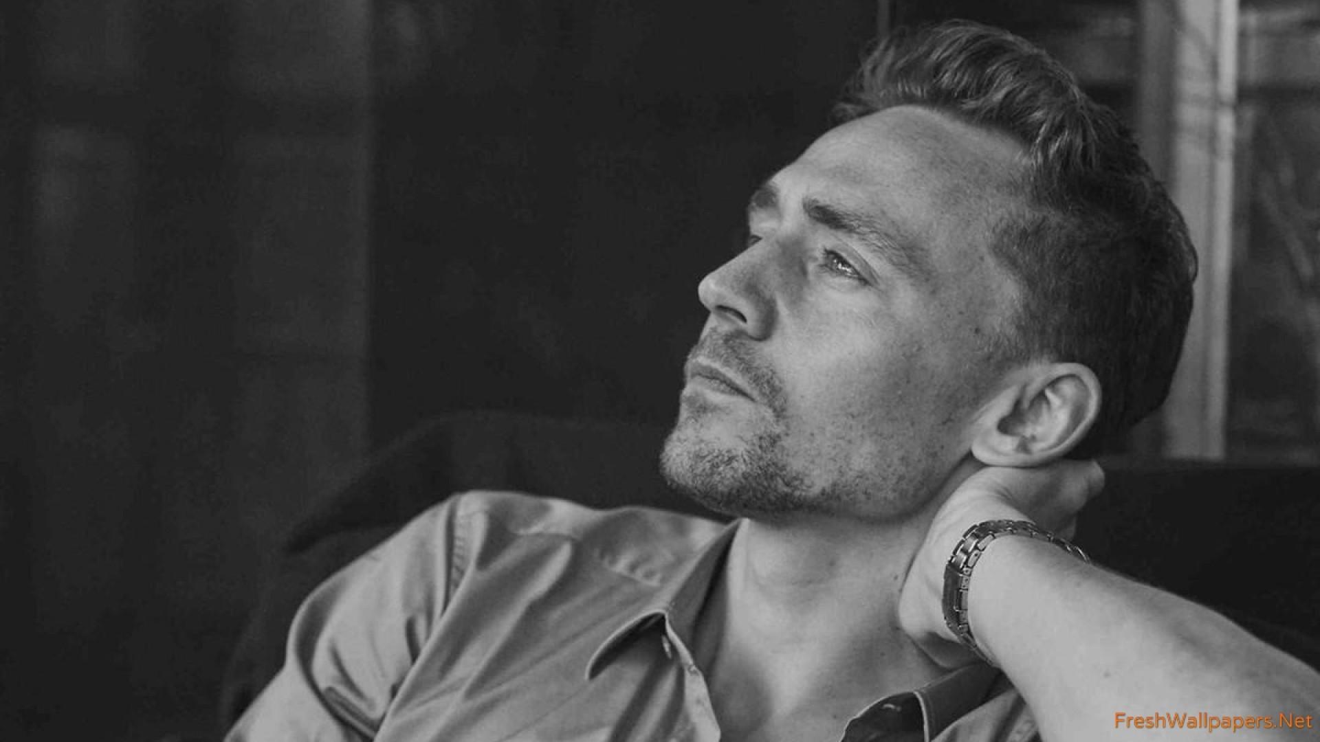 tom-hiddleston Wallpaper: 1920×1080