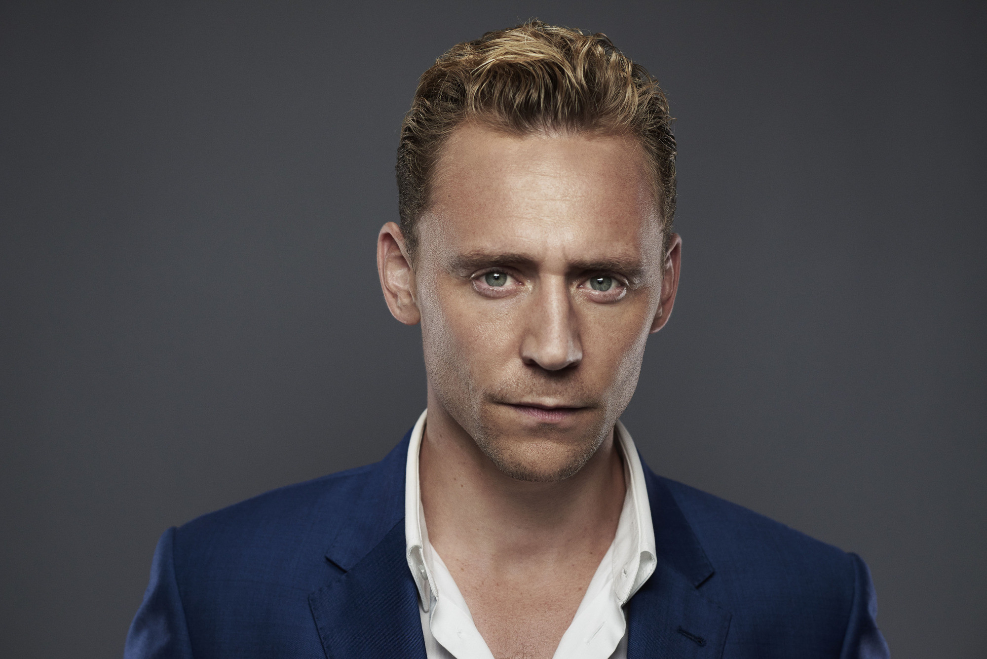 Tom Hiddleston Wallpapers. Tom Hiddleston HD Wallpapers