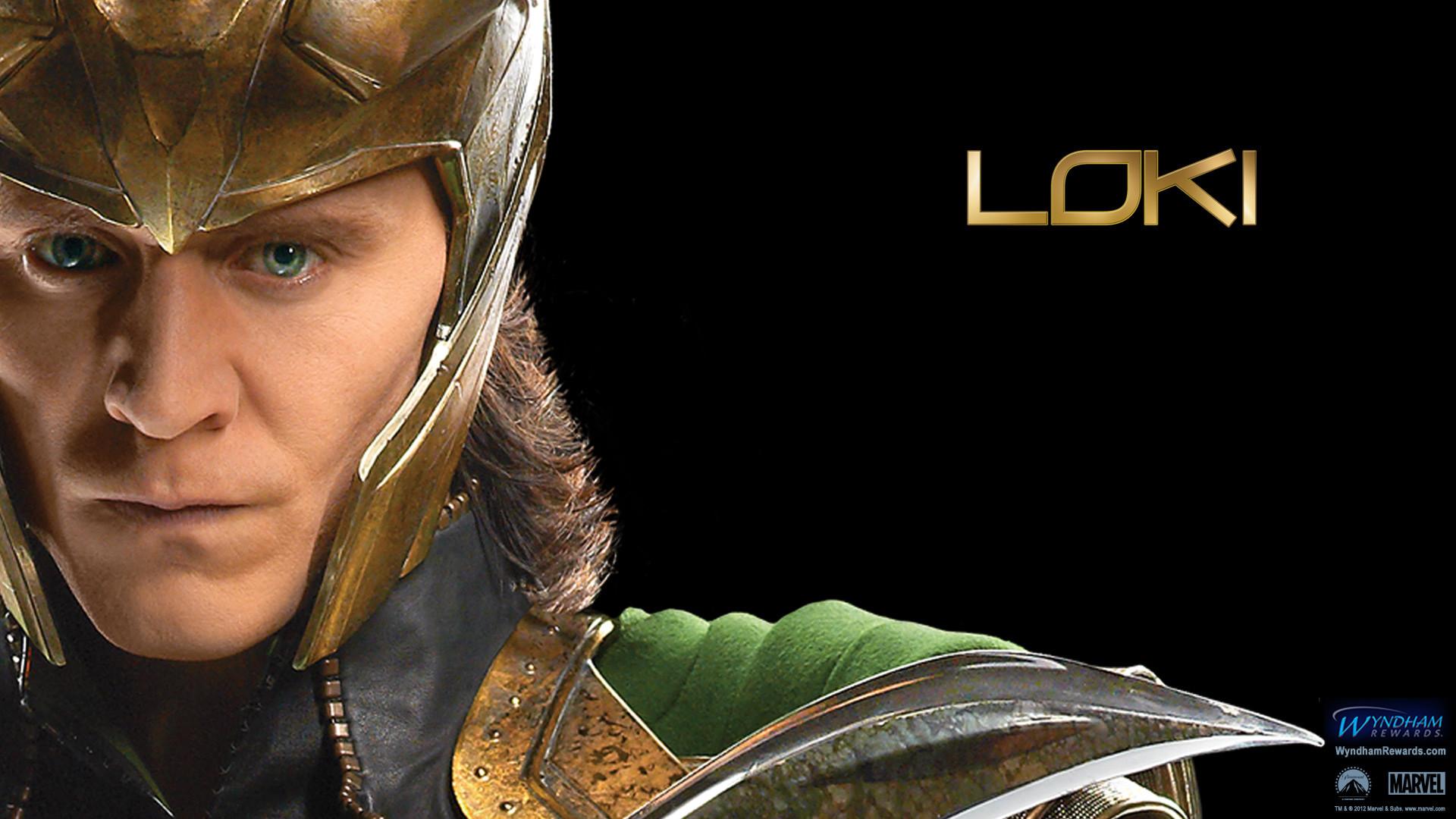 Loki wallpapers | Loki background