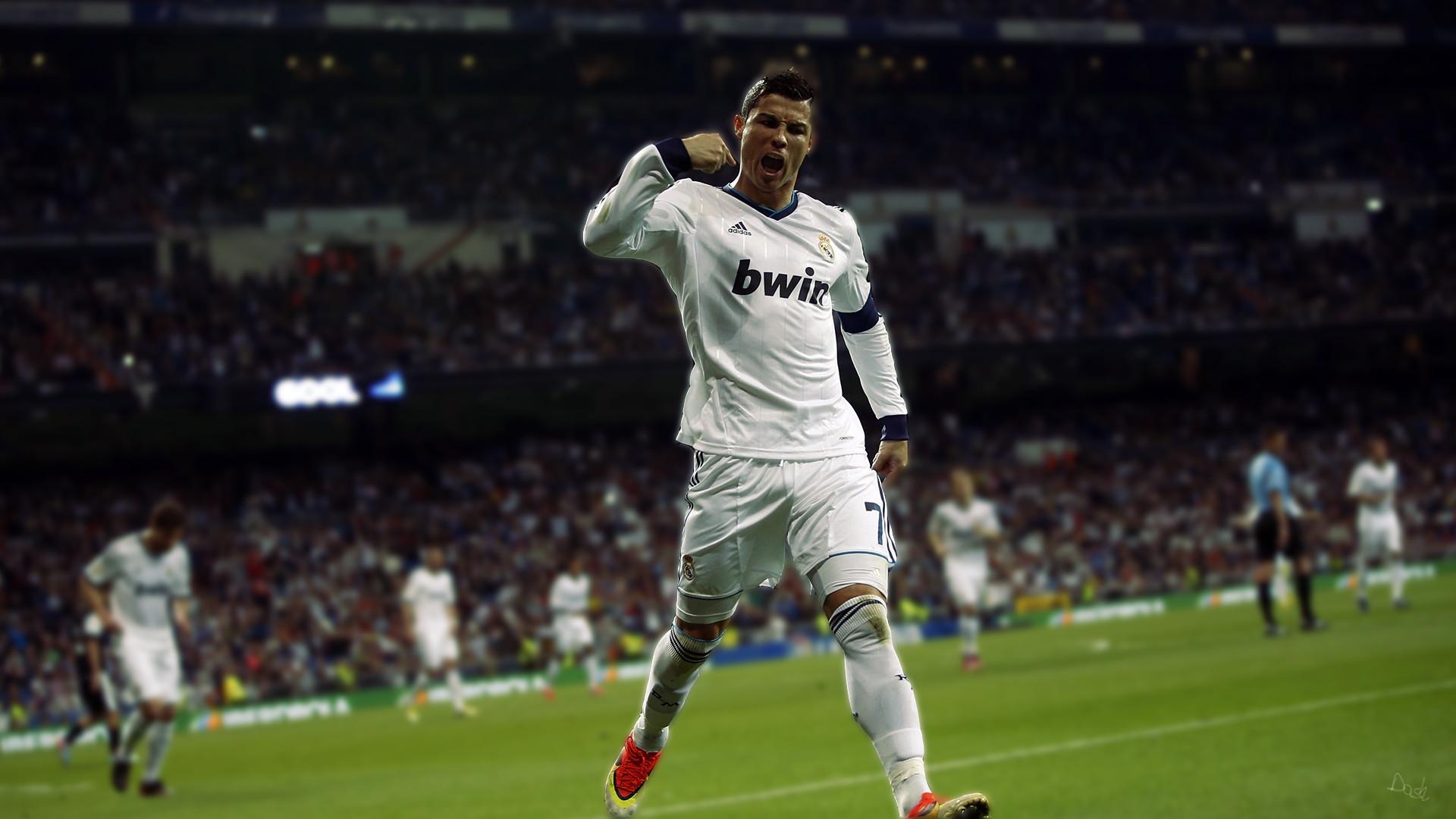 Cristiano Ronaldo, Portugal HD Wallpapers Download – https://wallucky.com/ cristiano-ronaldo-portugal-hd-wallpapers-download/   Pinterest   Cristiano  ronaldo, …