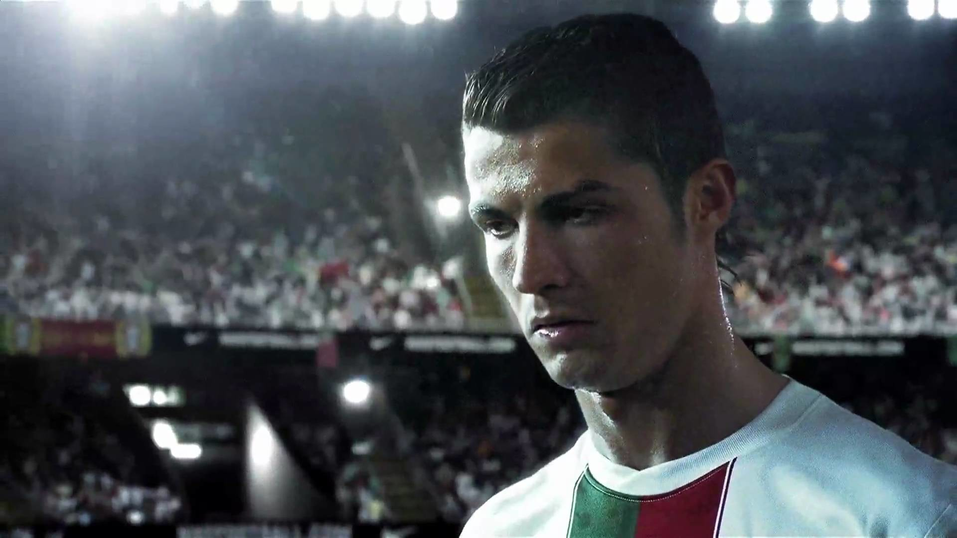Cristiano Ronaldo Wallpapers Nike 2015 – Wallpaper Cave